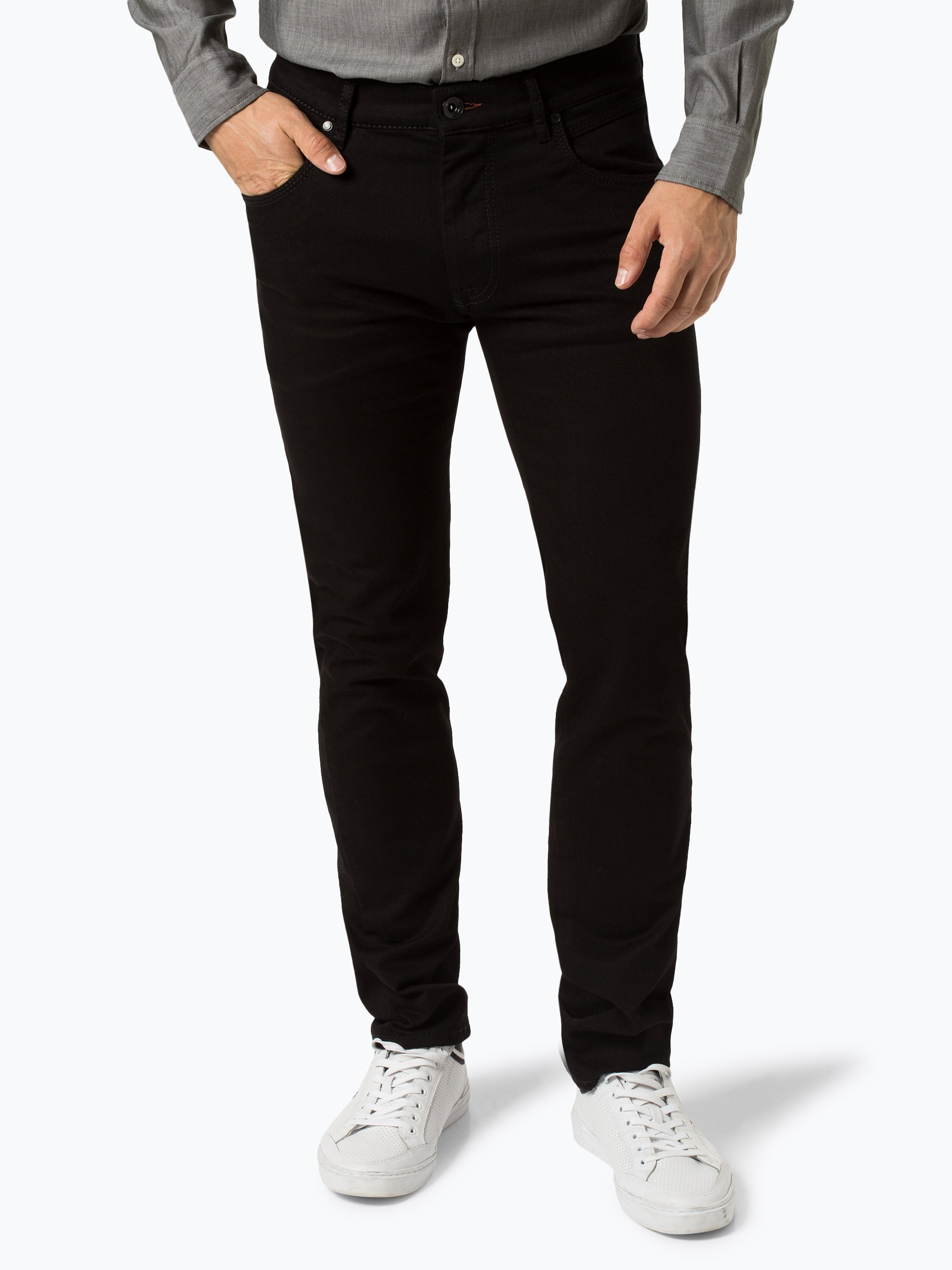 Bugatti Herren Jeans - Toronto D