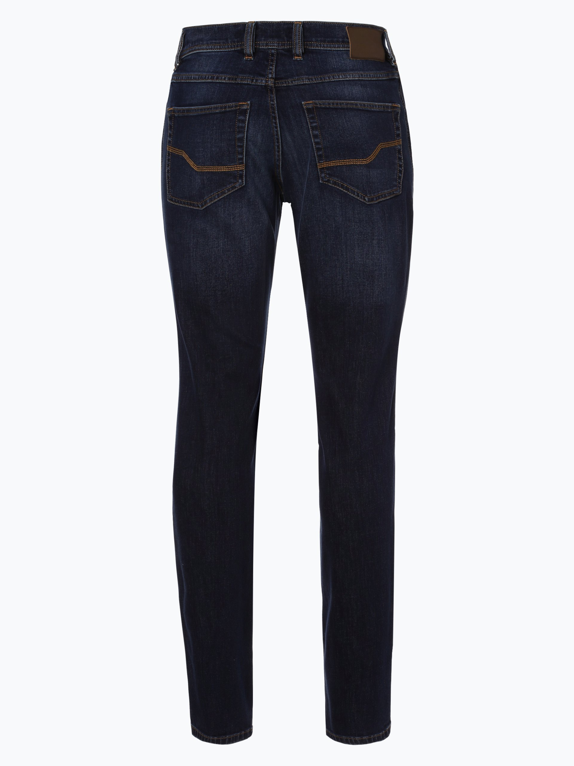 Bugatti Herren Jeans