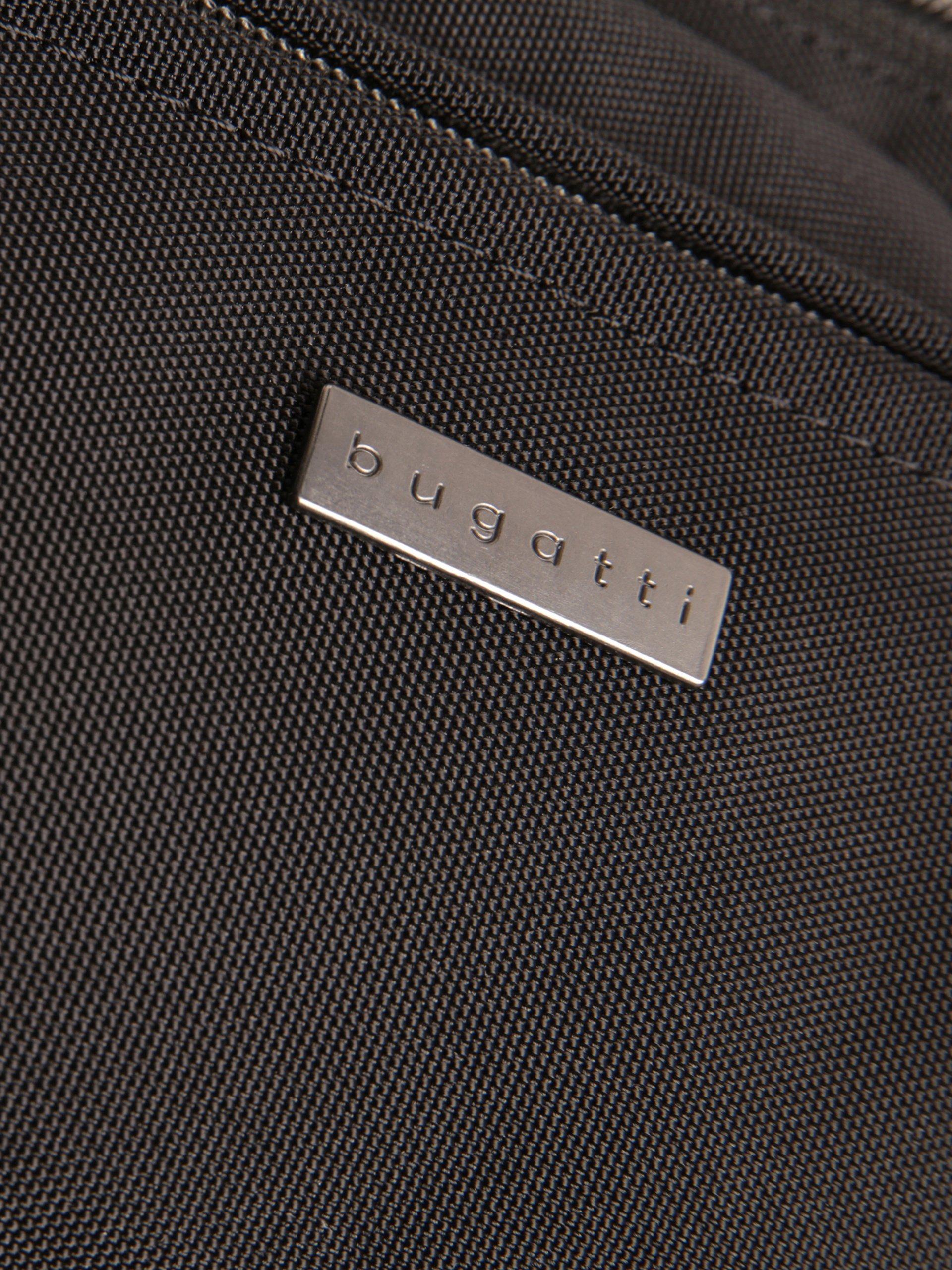 Bugatti Herren Kulturtasche
