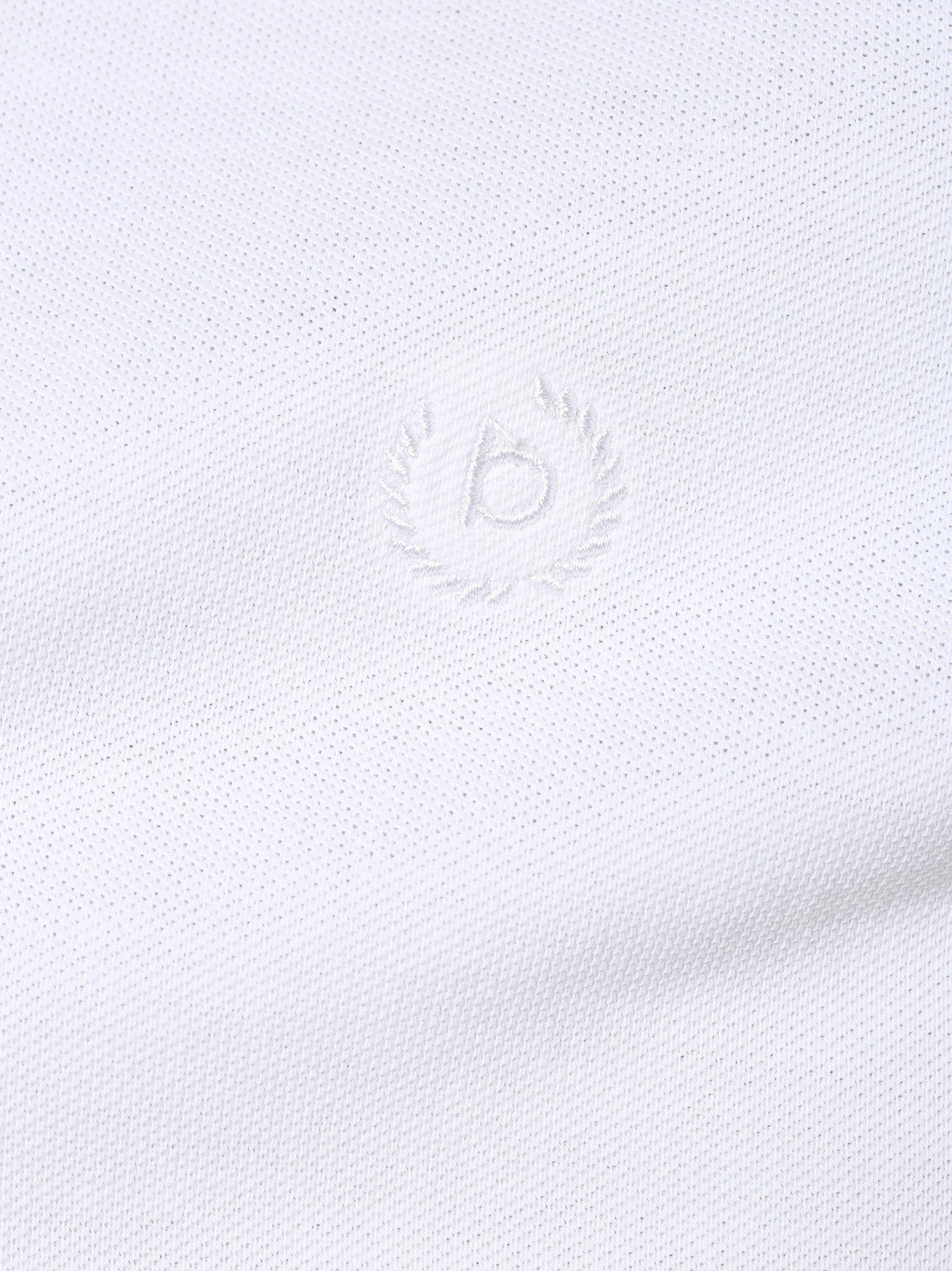 Bugatti Herren Poloshirt