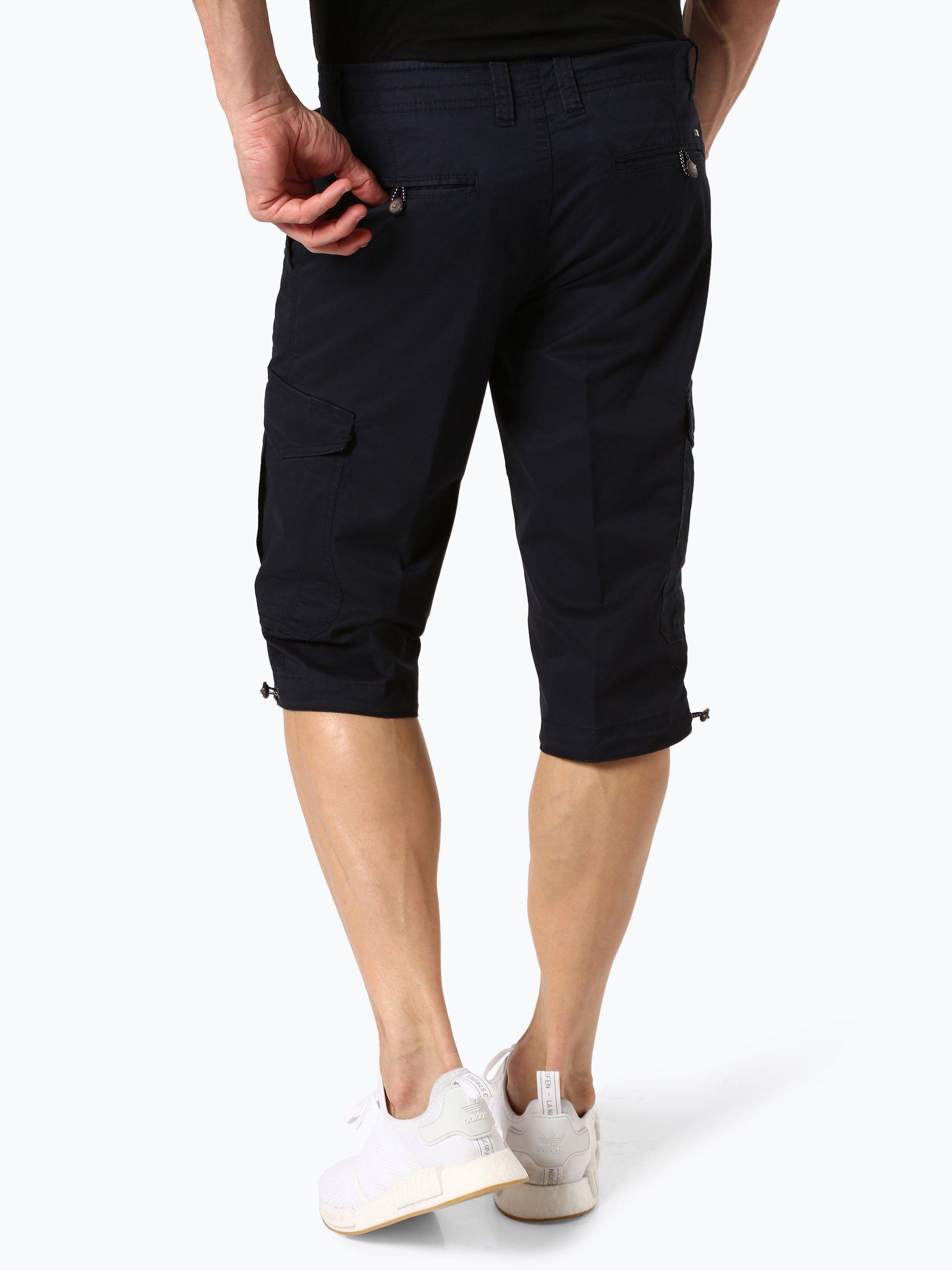 Bugatti Herren Shorts