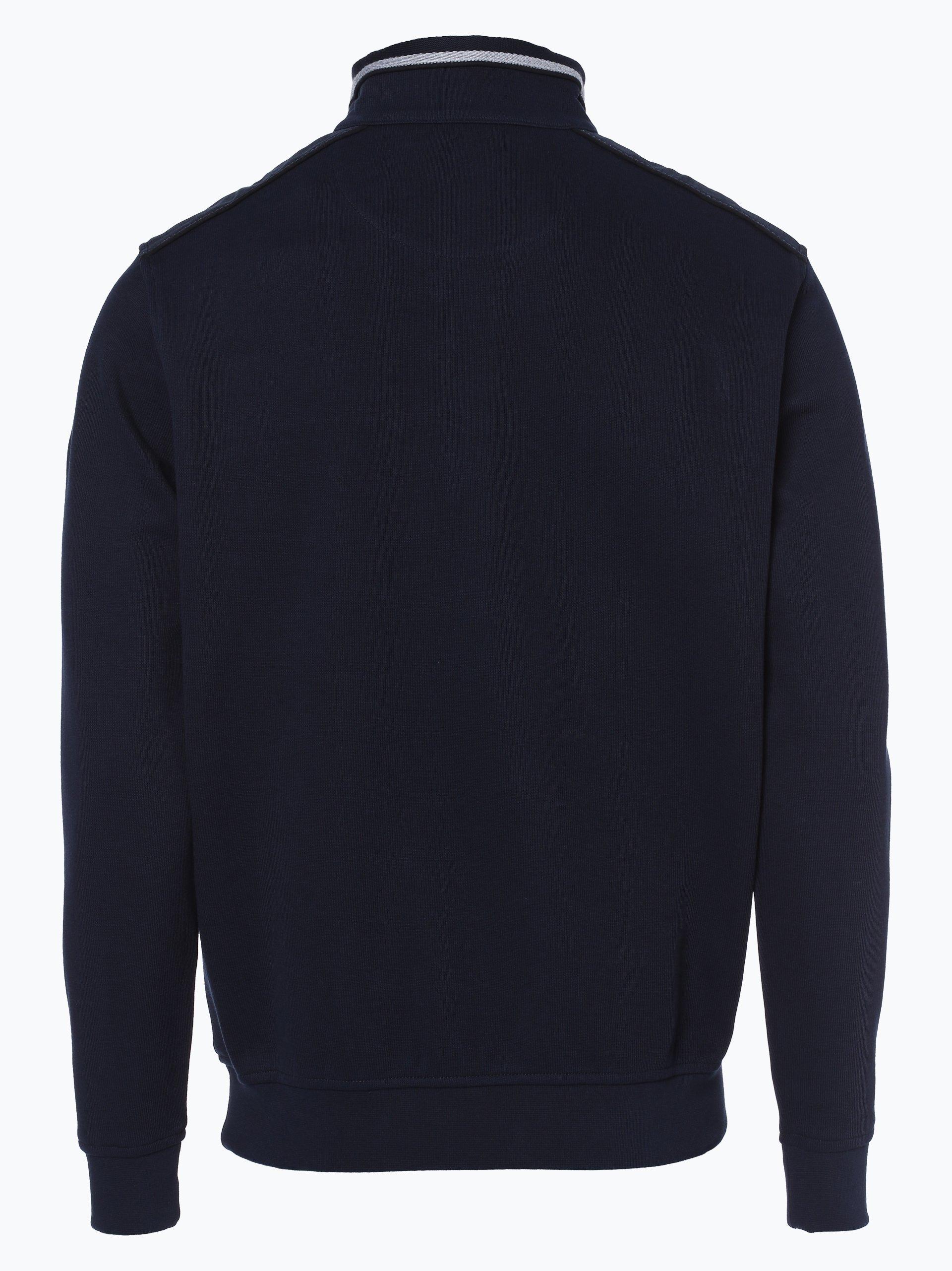 Bugatti Herren Sweatshirt