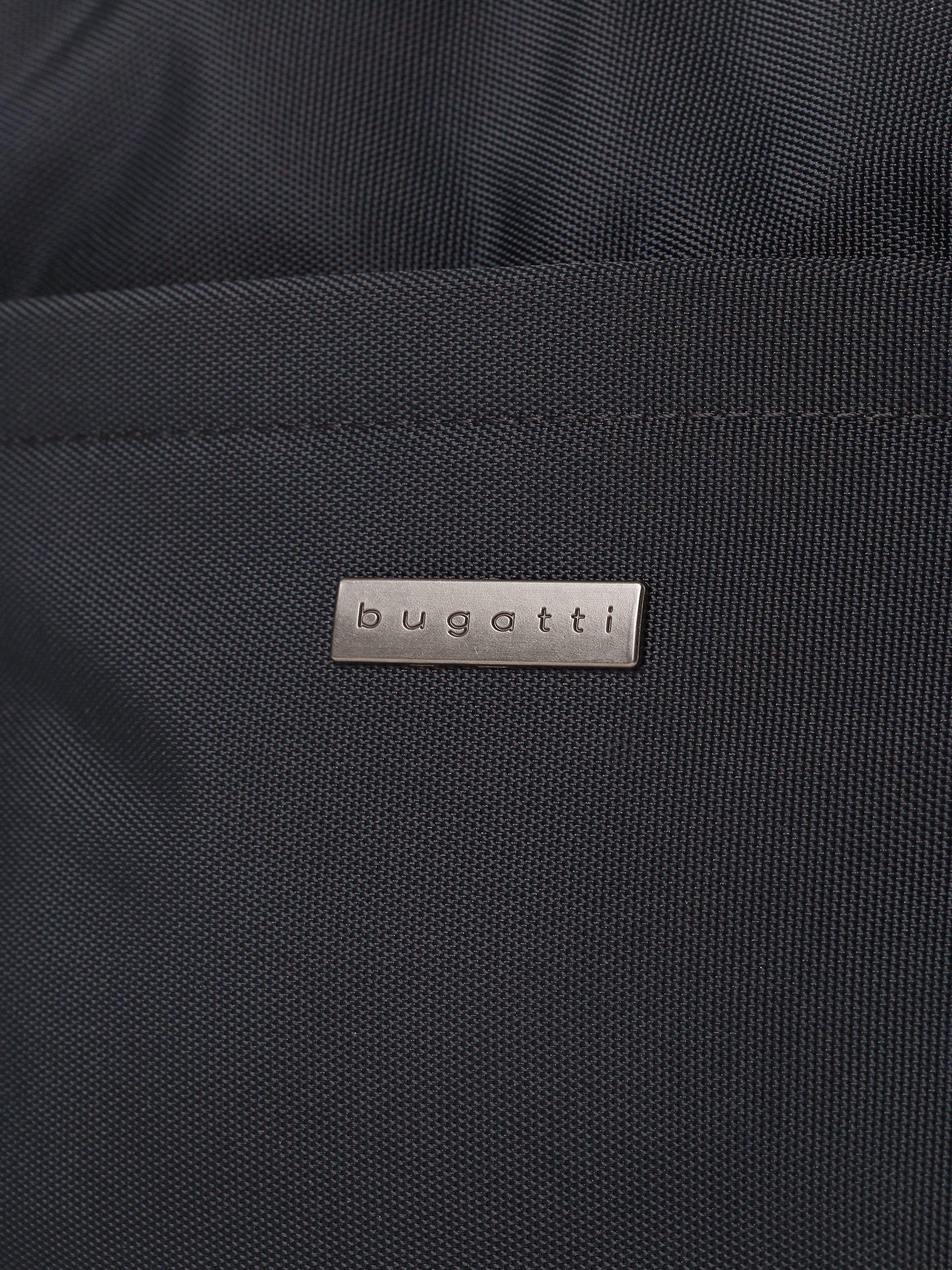 Bugatti Herren Umhängetasche