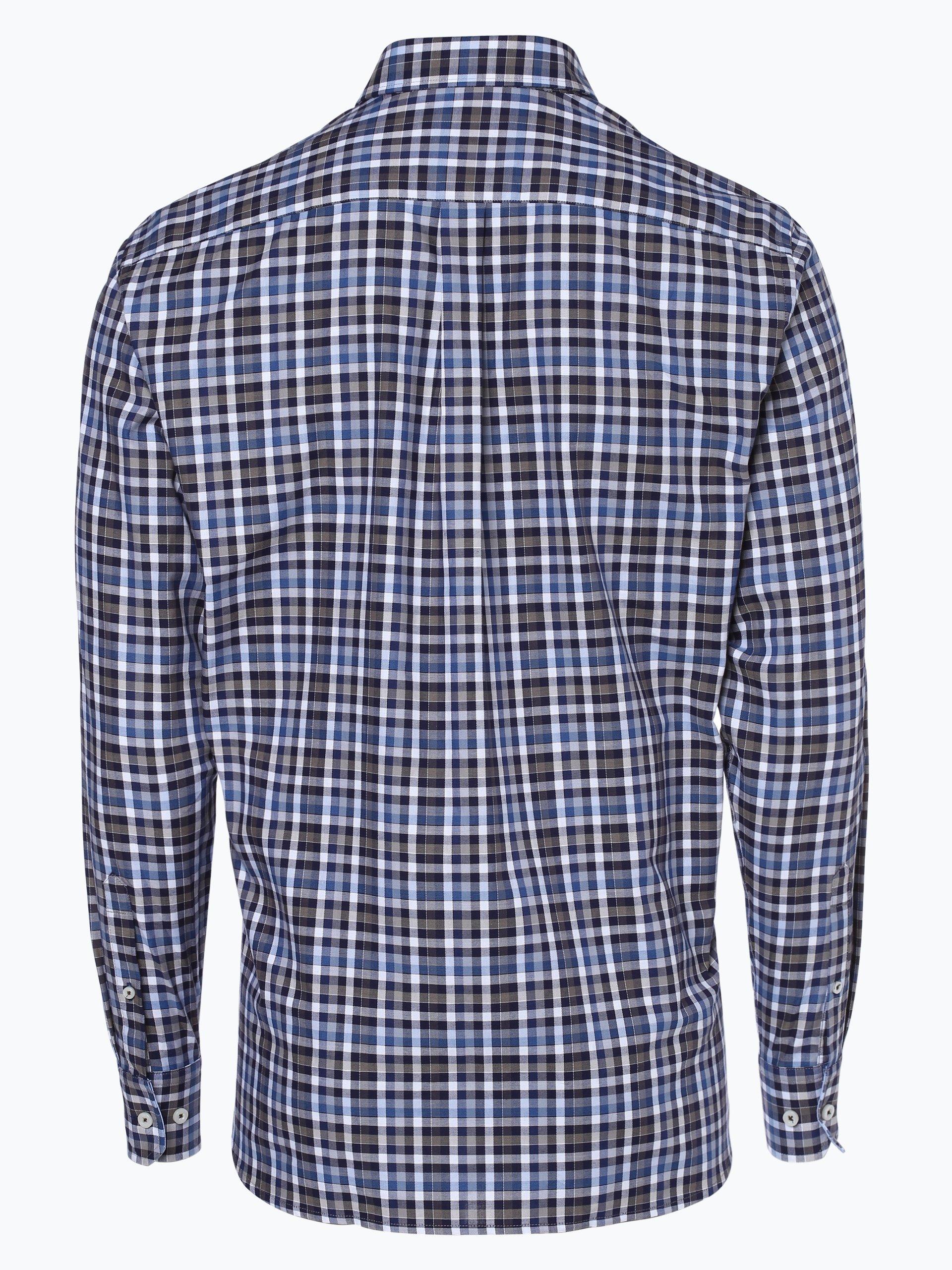 Bugatti Koszula męska