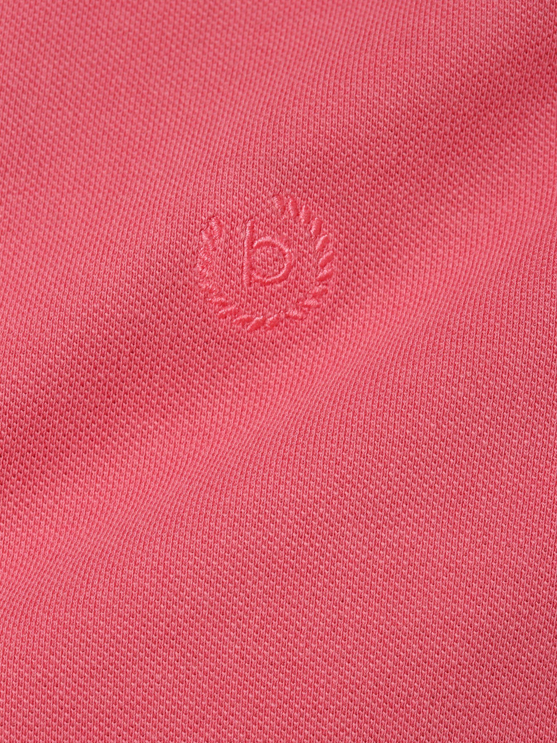 Bugatti Męska koszulka polo
