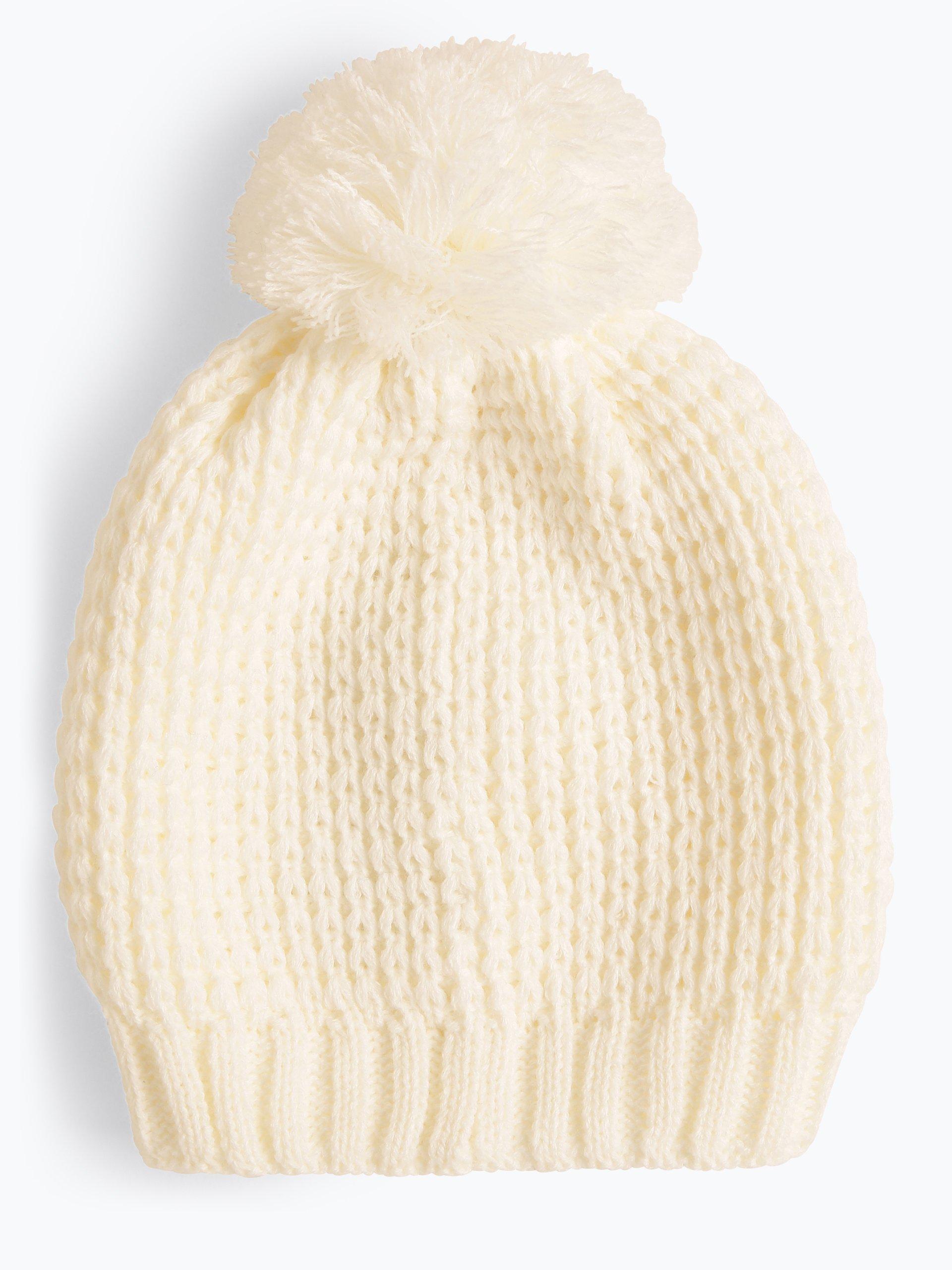 Cabaia Bonnets Damen Mütze - Americano