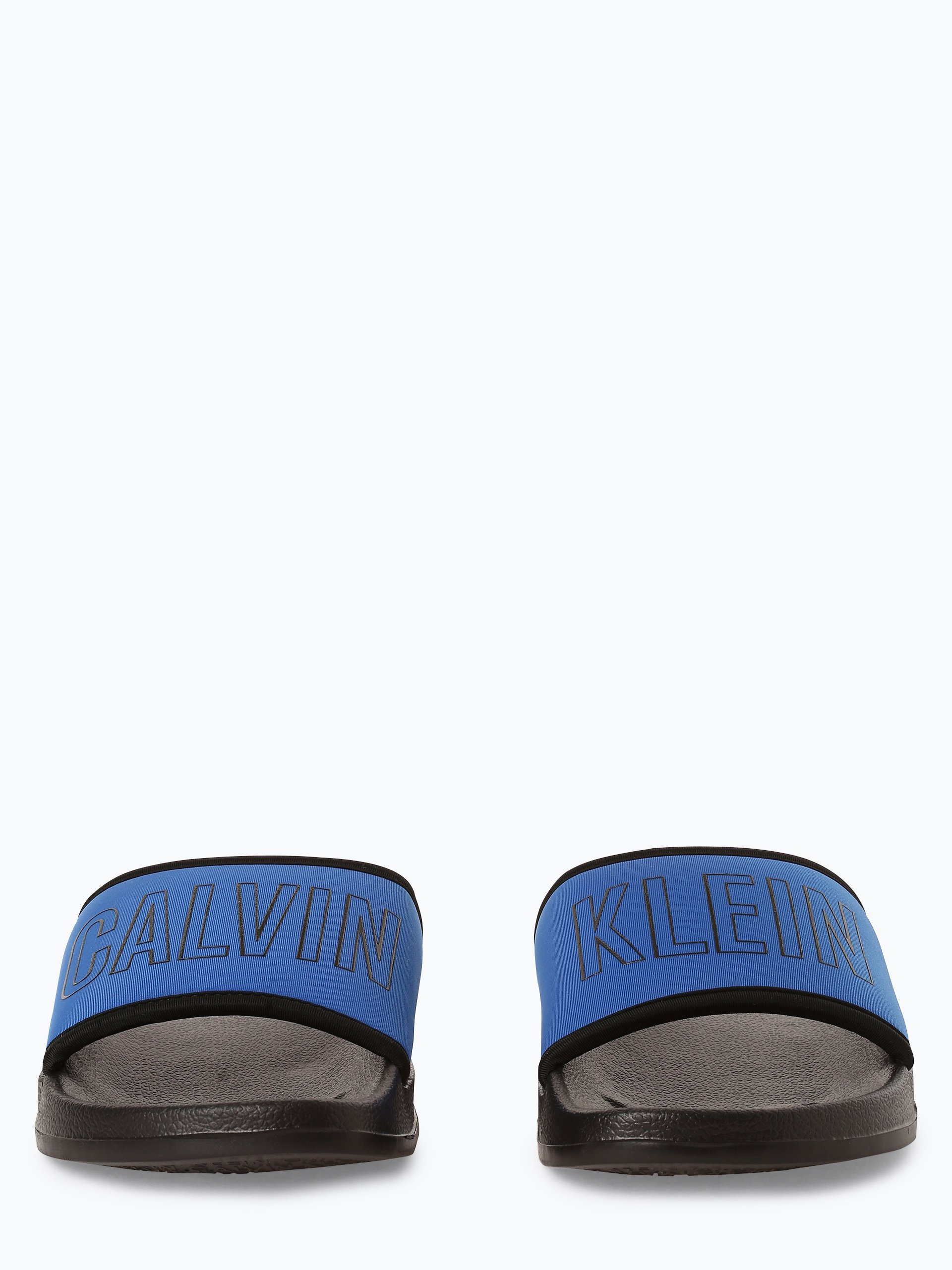 Calvin Klein Damen Badeschuhe