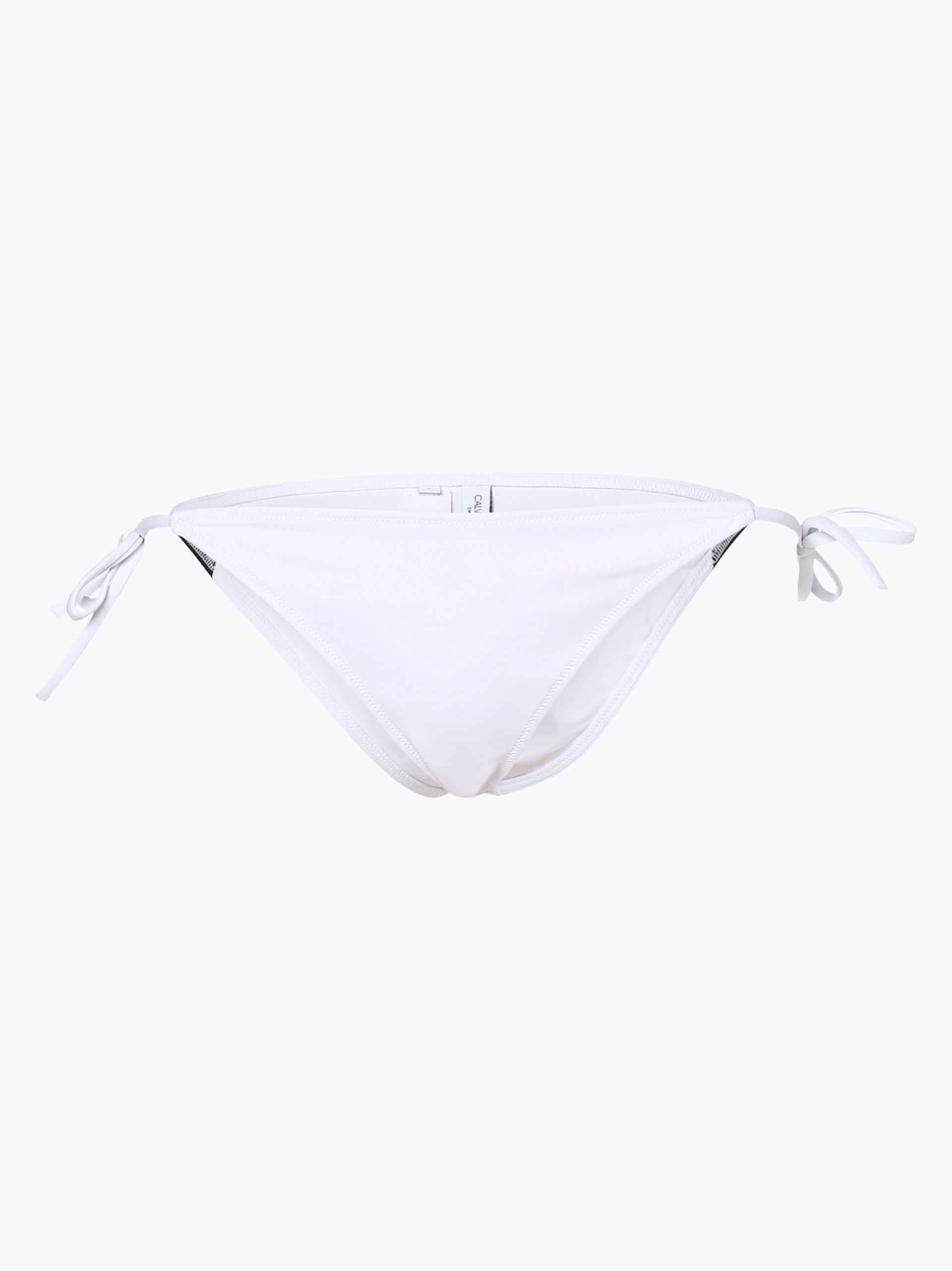 Calvin Klein Damen Bikini-Hose