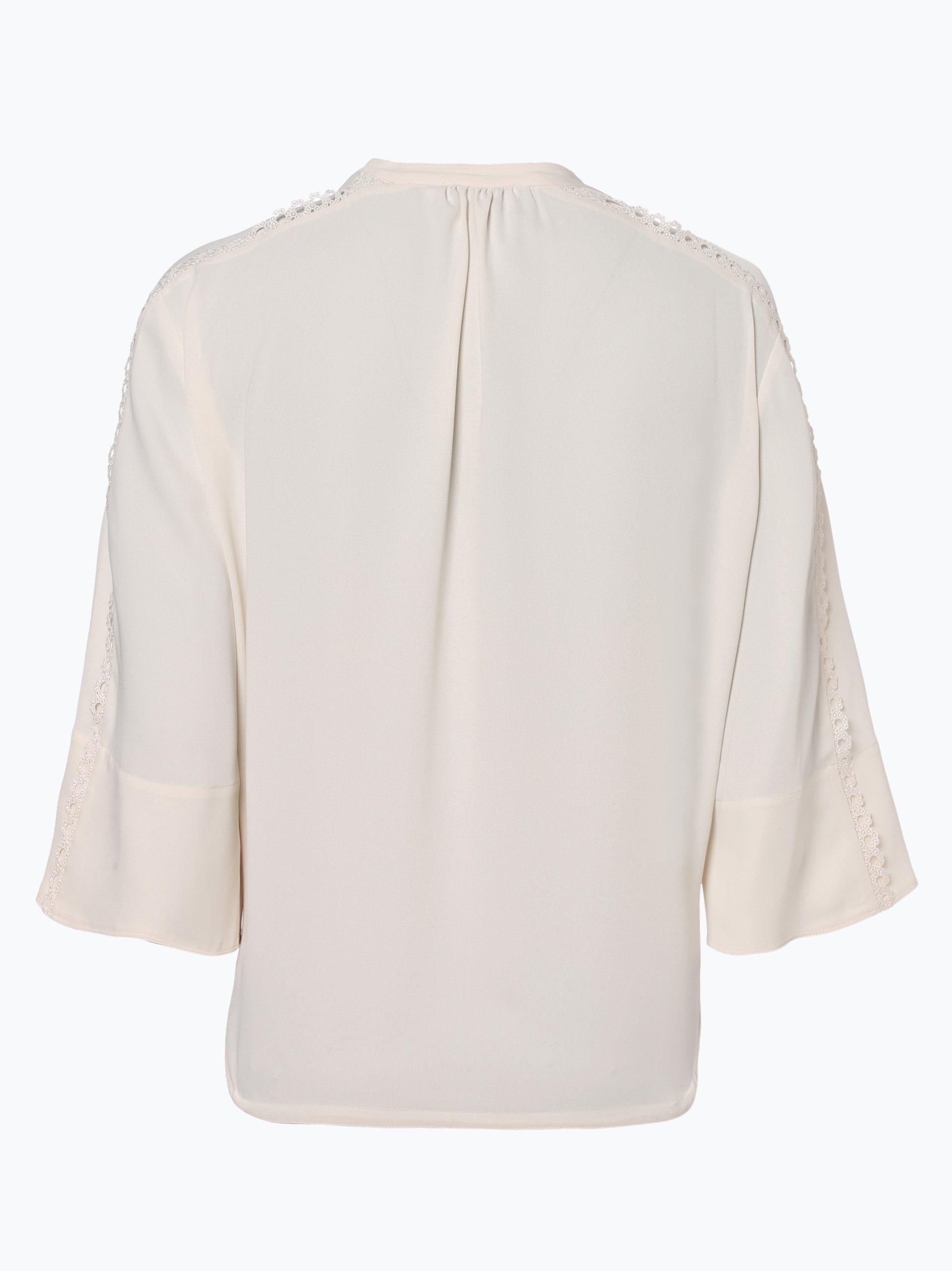 Calvin Klein Damen Bluse