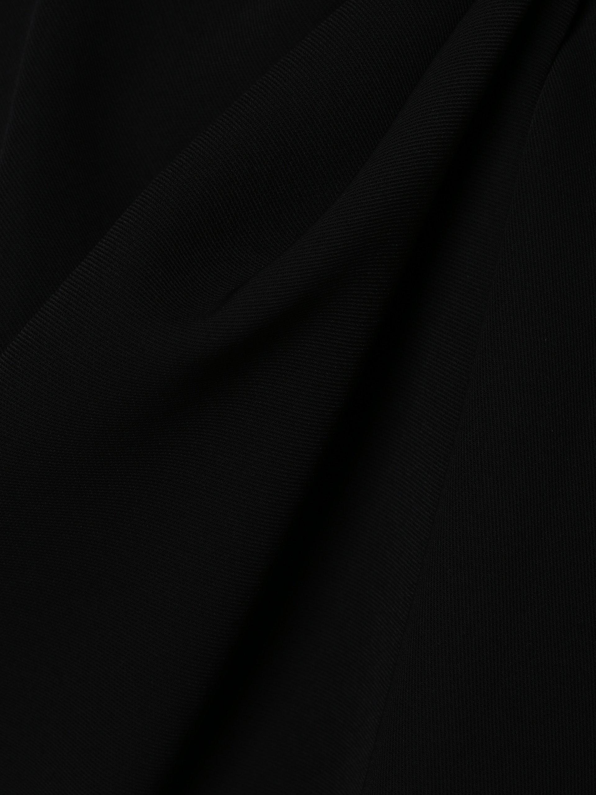 Calvin Klein Damen Blusenshirt