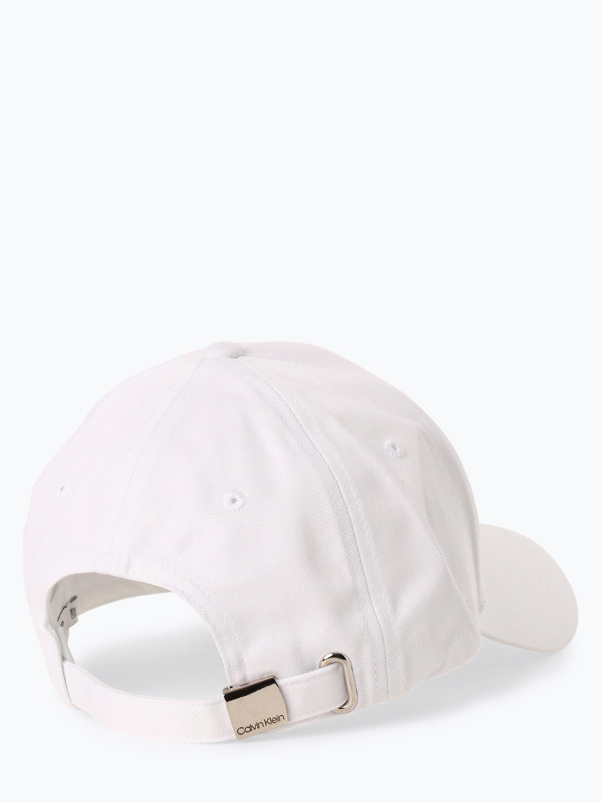 Calvin Klein Damen Cap