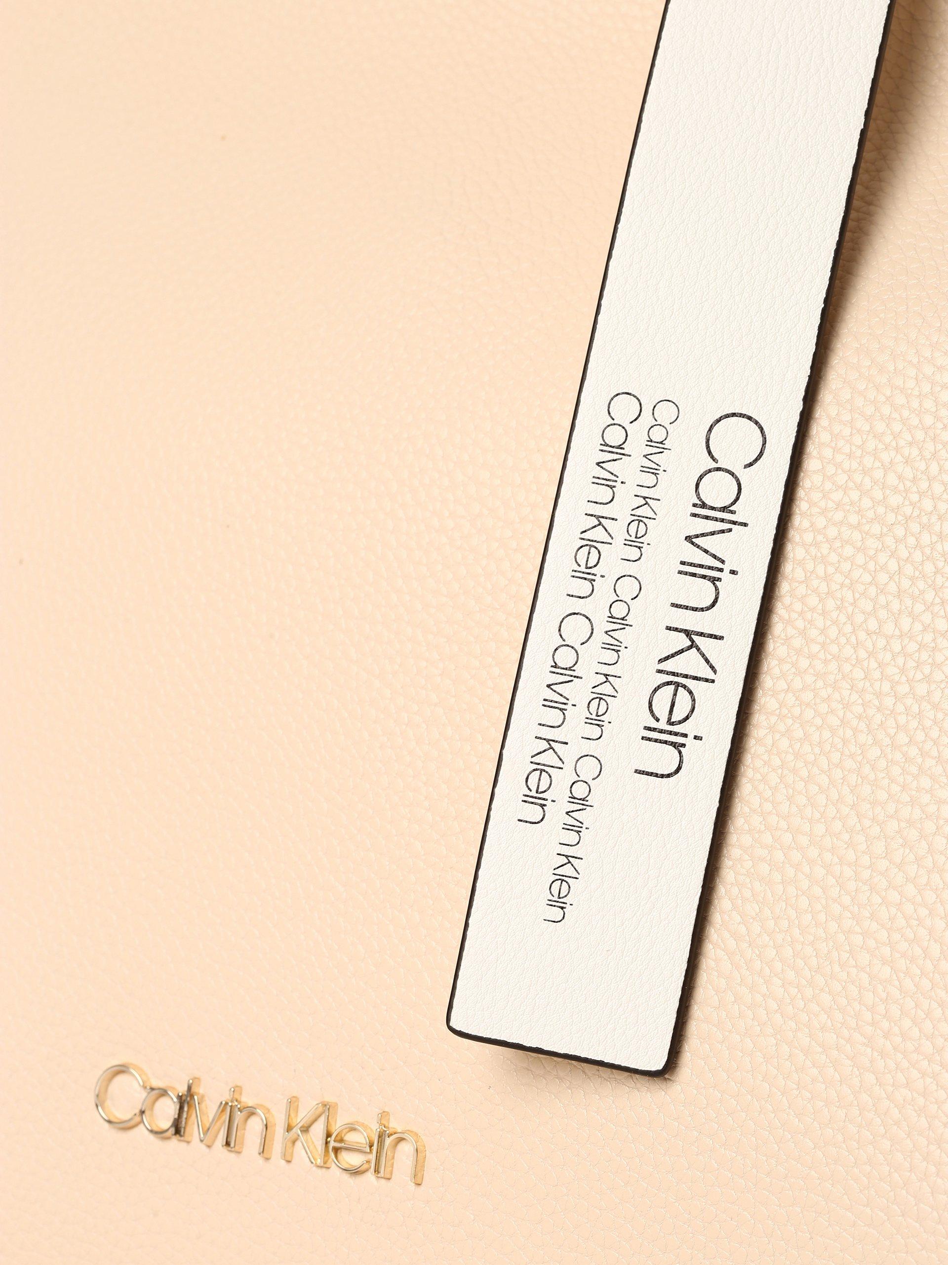 Calvin Klein Damen Handtasche