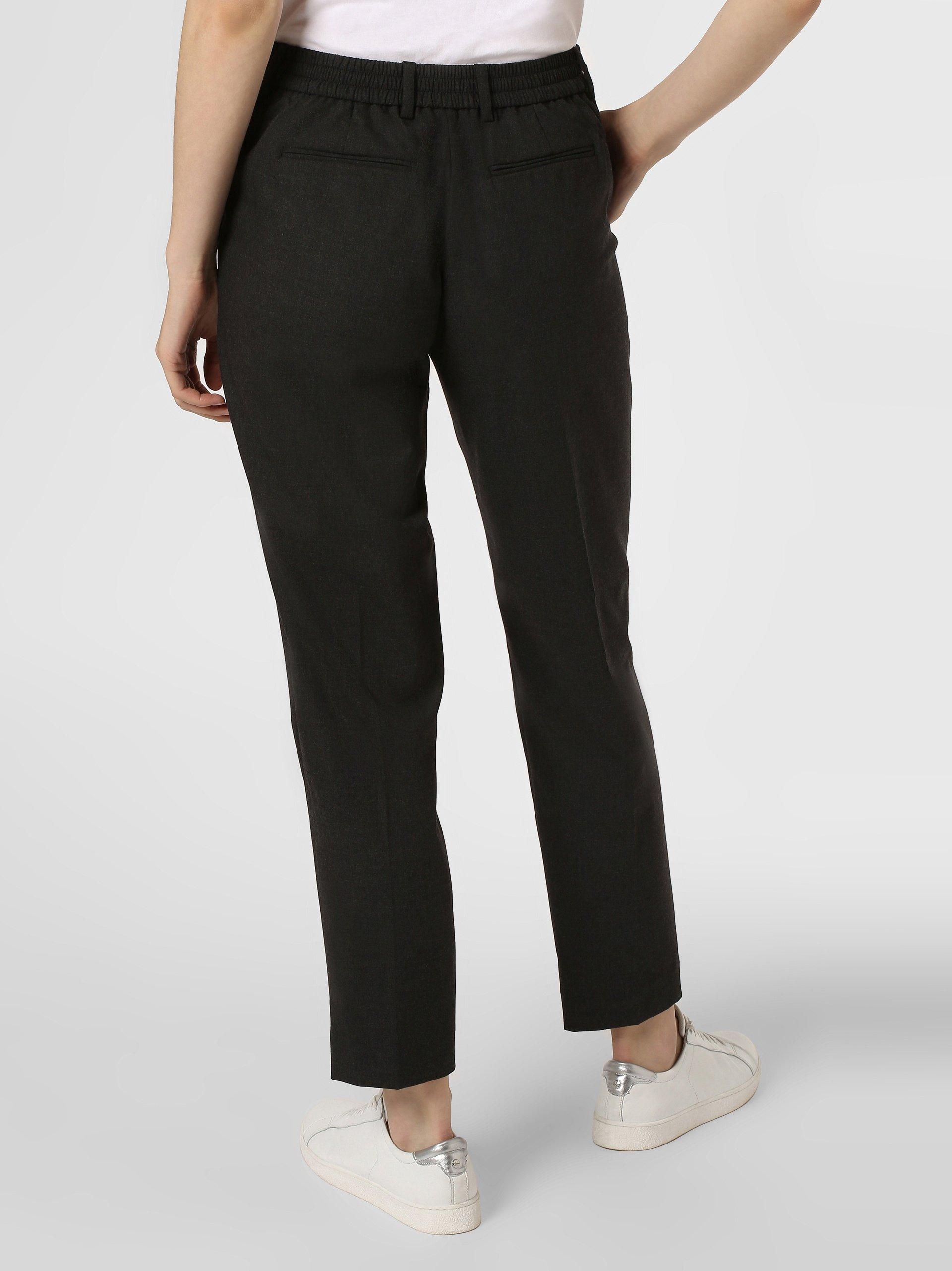 Calvin Klein Damen Hose