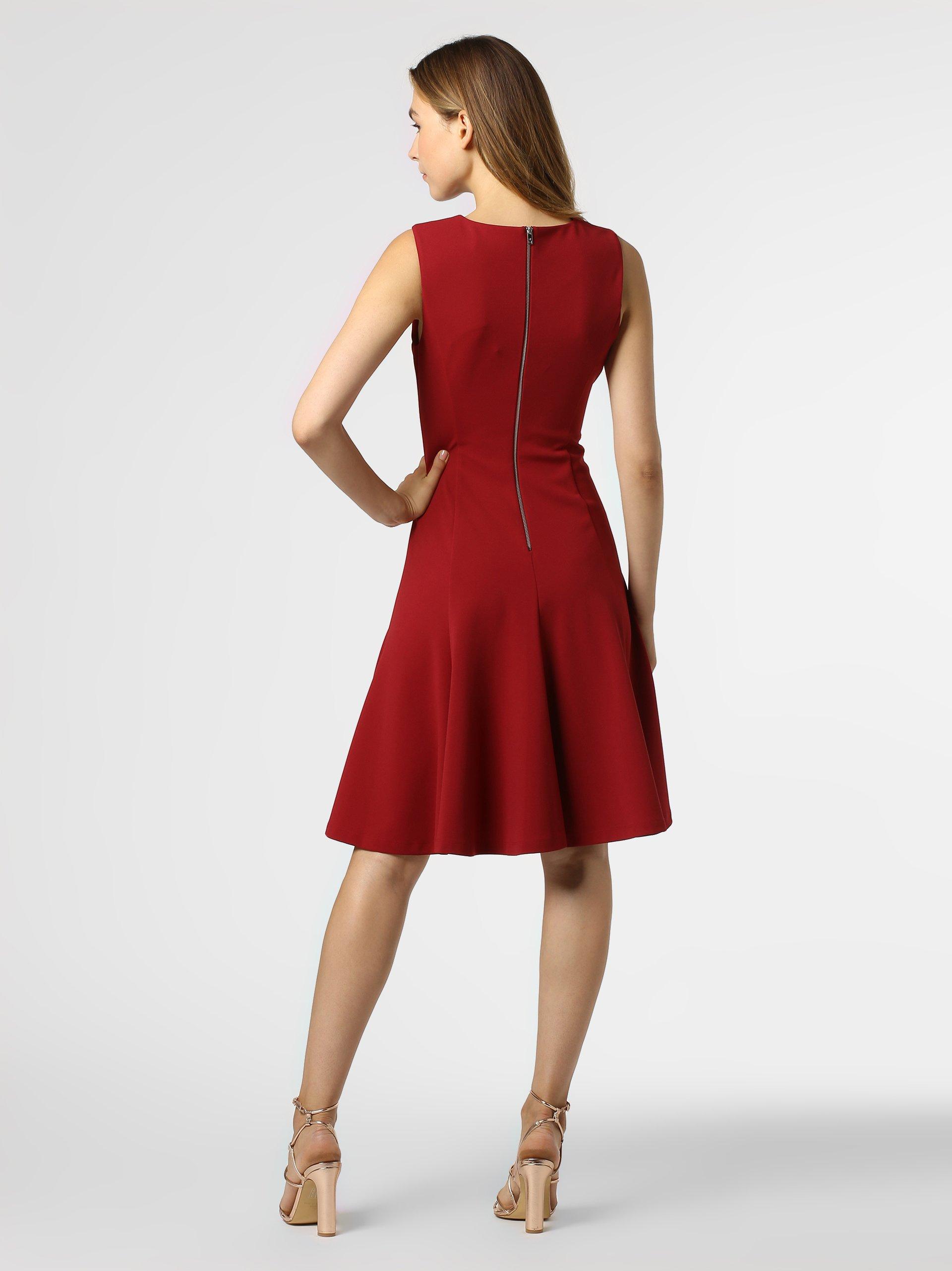 Calvin Klein Damen Kleid