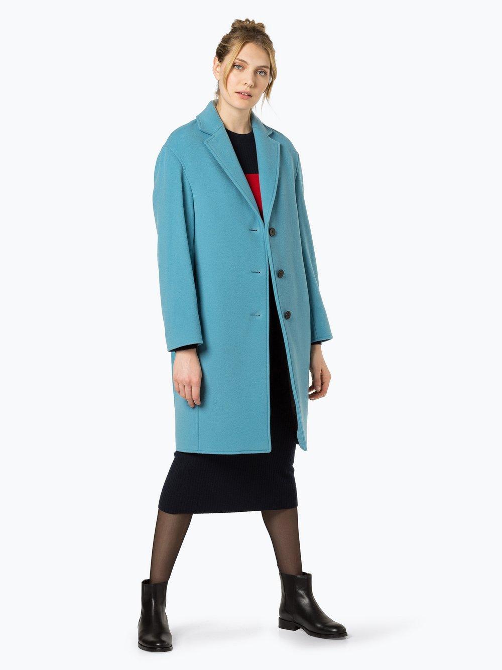 new style 14913 dc7a3 Calvin Klein Damen Mantel online kaufen | VANGRAAF.COM