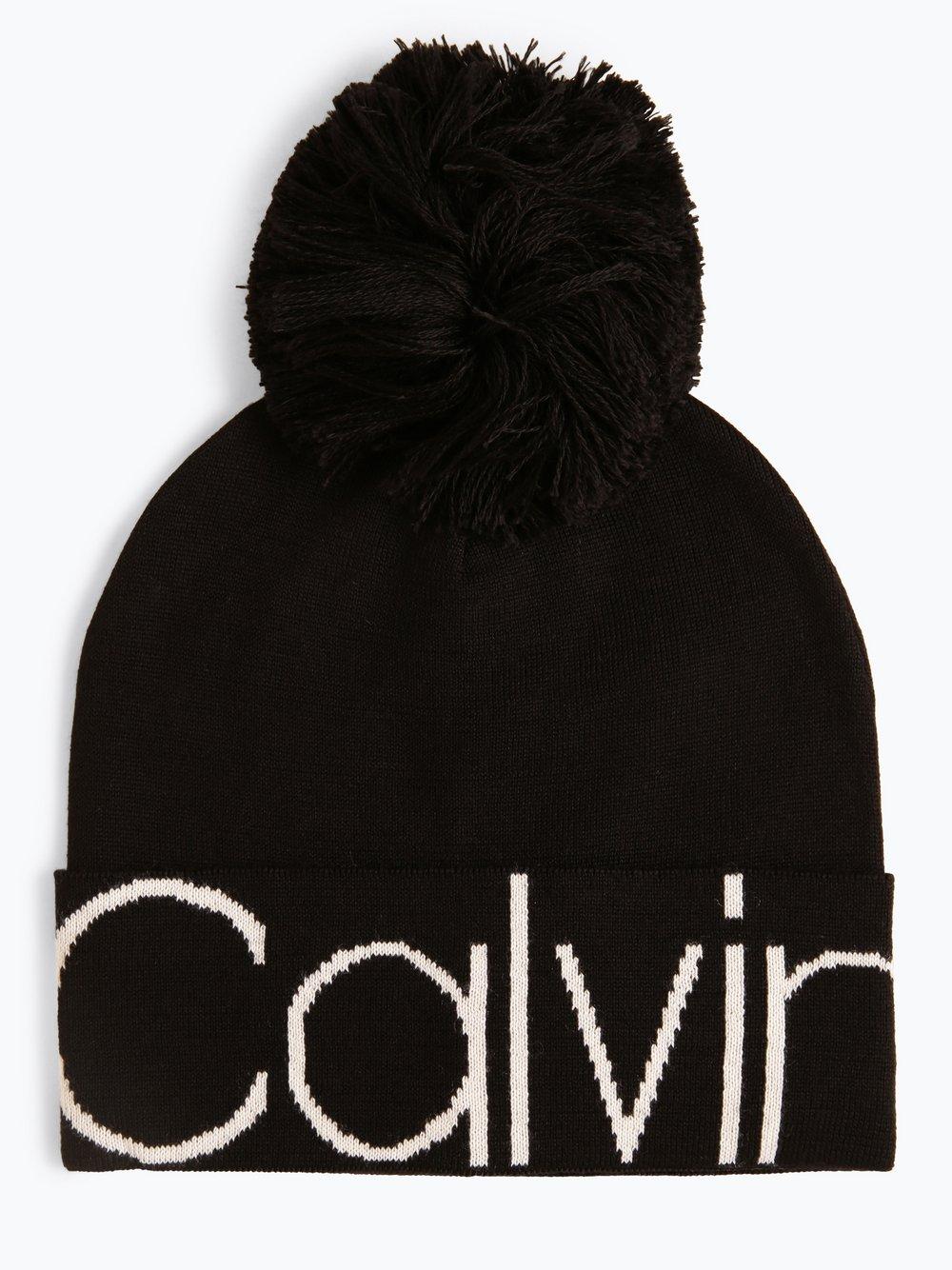 Calvin Klein Damen Mütze online kaufen | VANGRAAF.COM