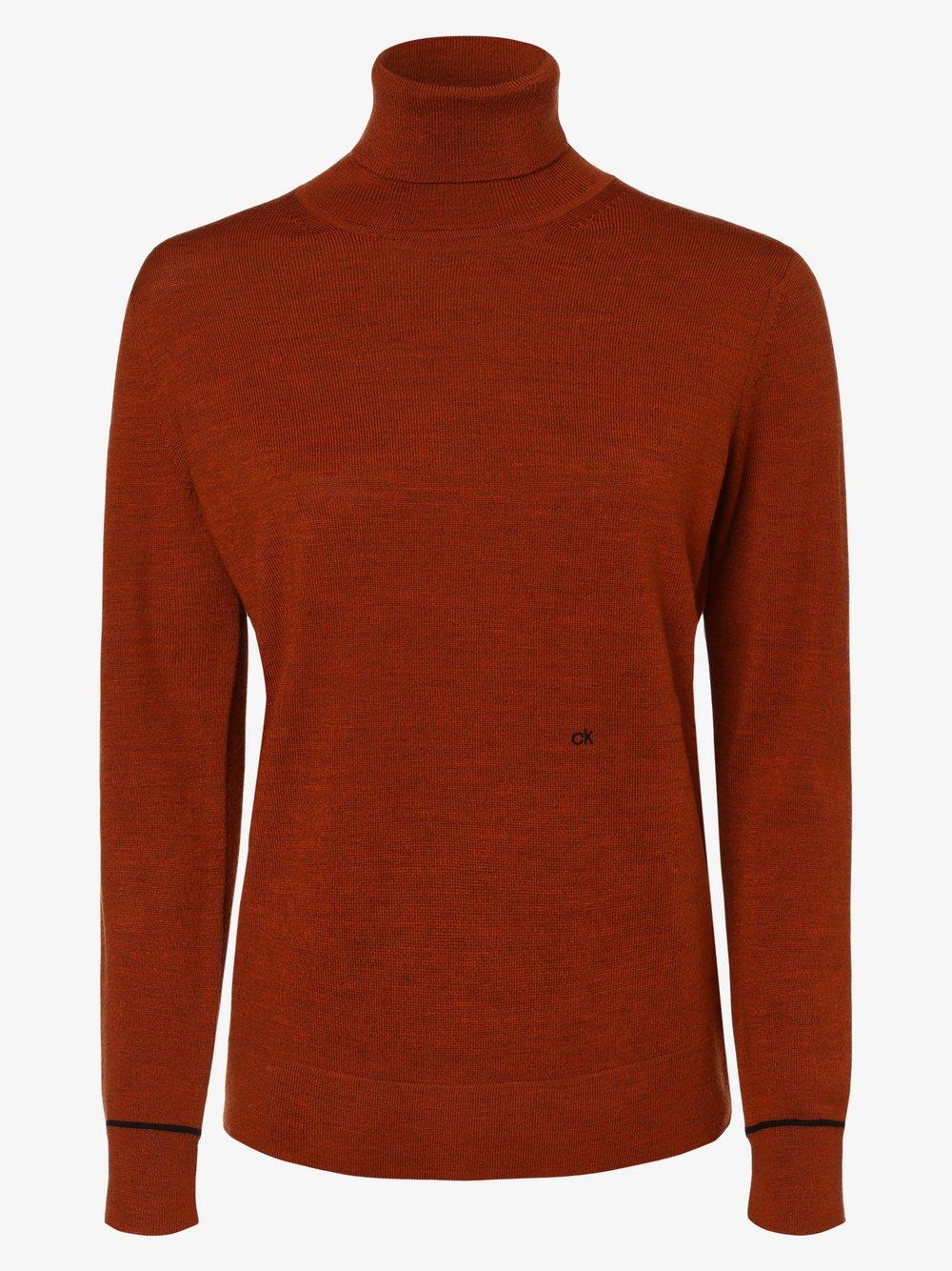 hot sale online 9df38 e2ec8 Damen Pullover aus Wolle