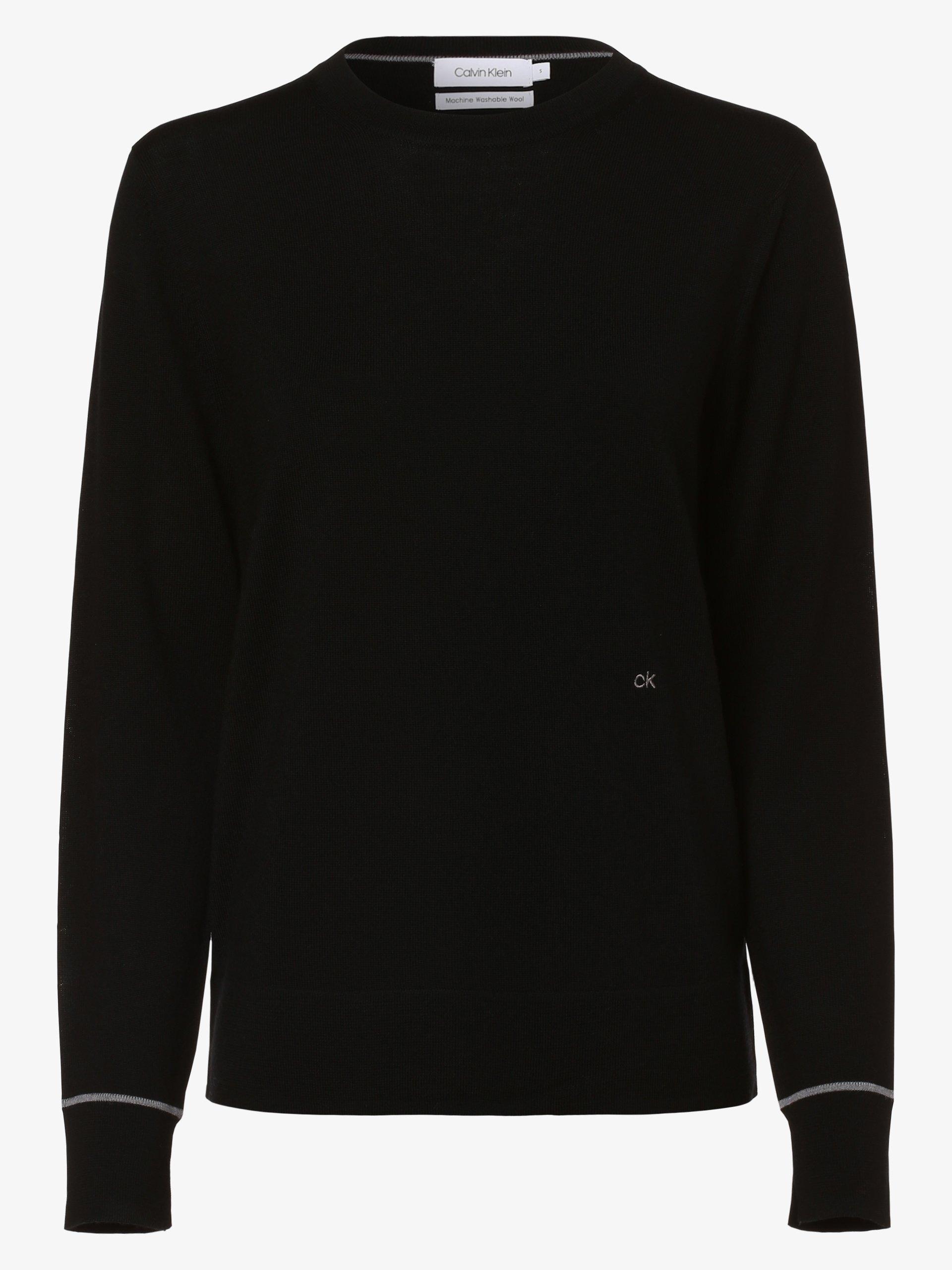 Calvin Klein Damen Pullover