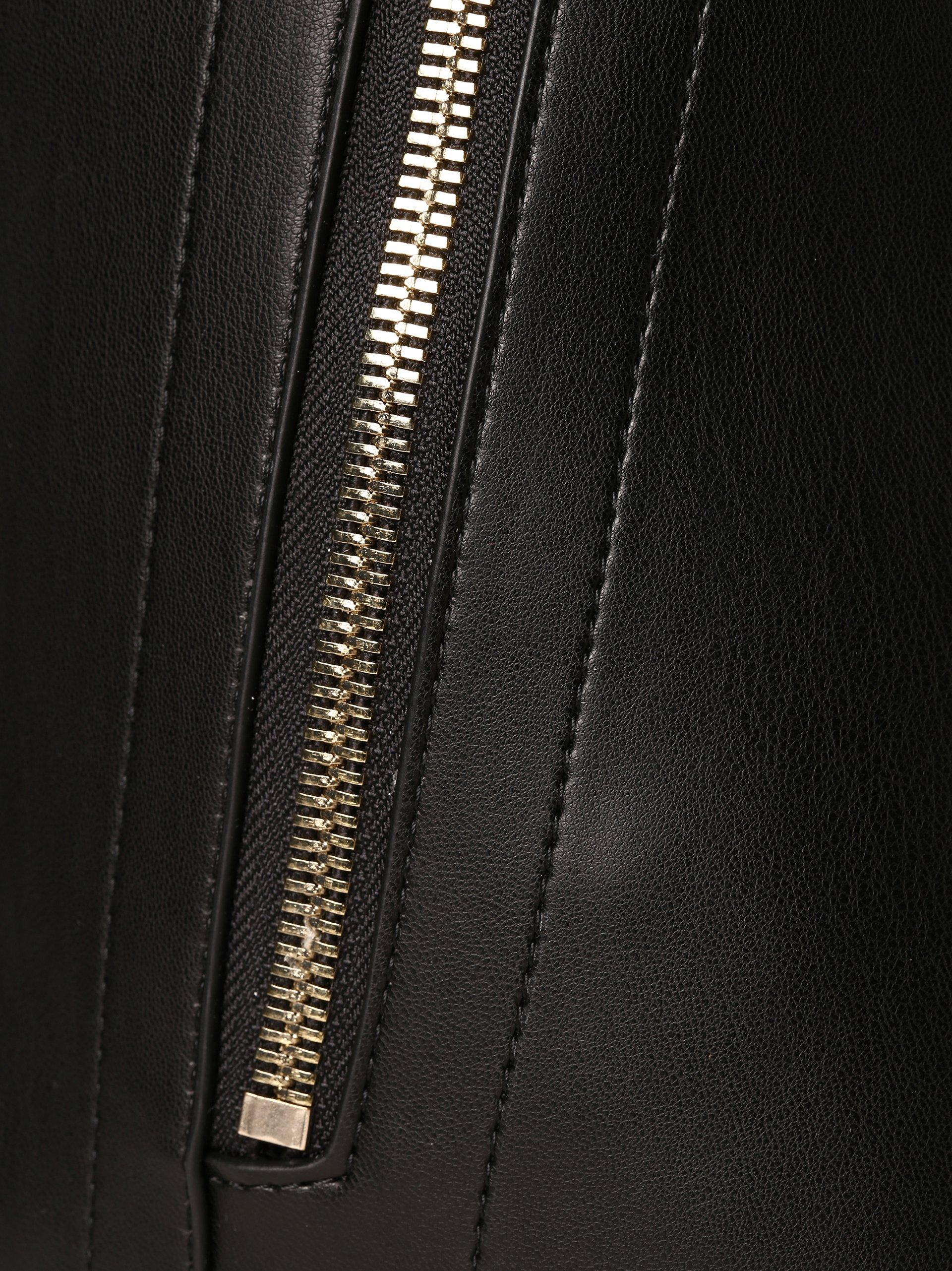 Calvin Klein Damen Rucksack