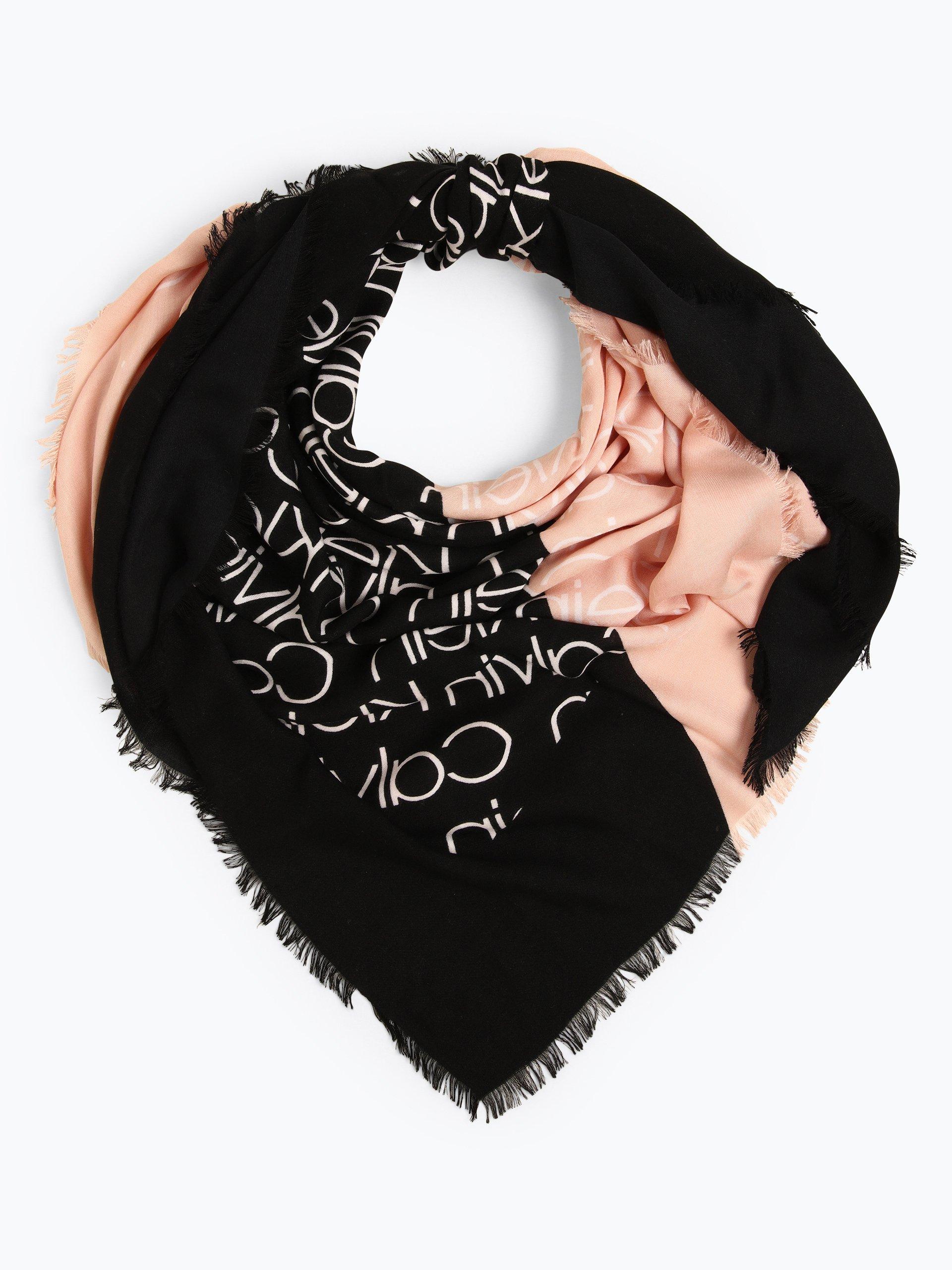 Calvin Klein Damen Schal