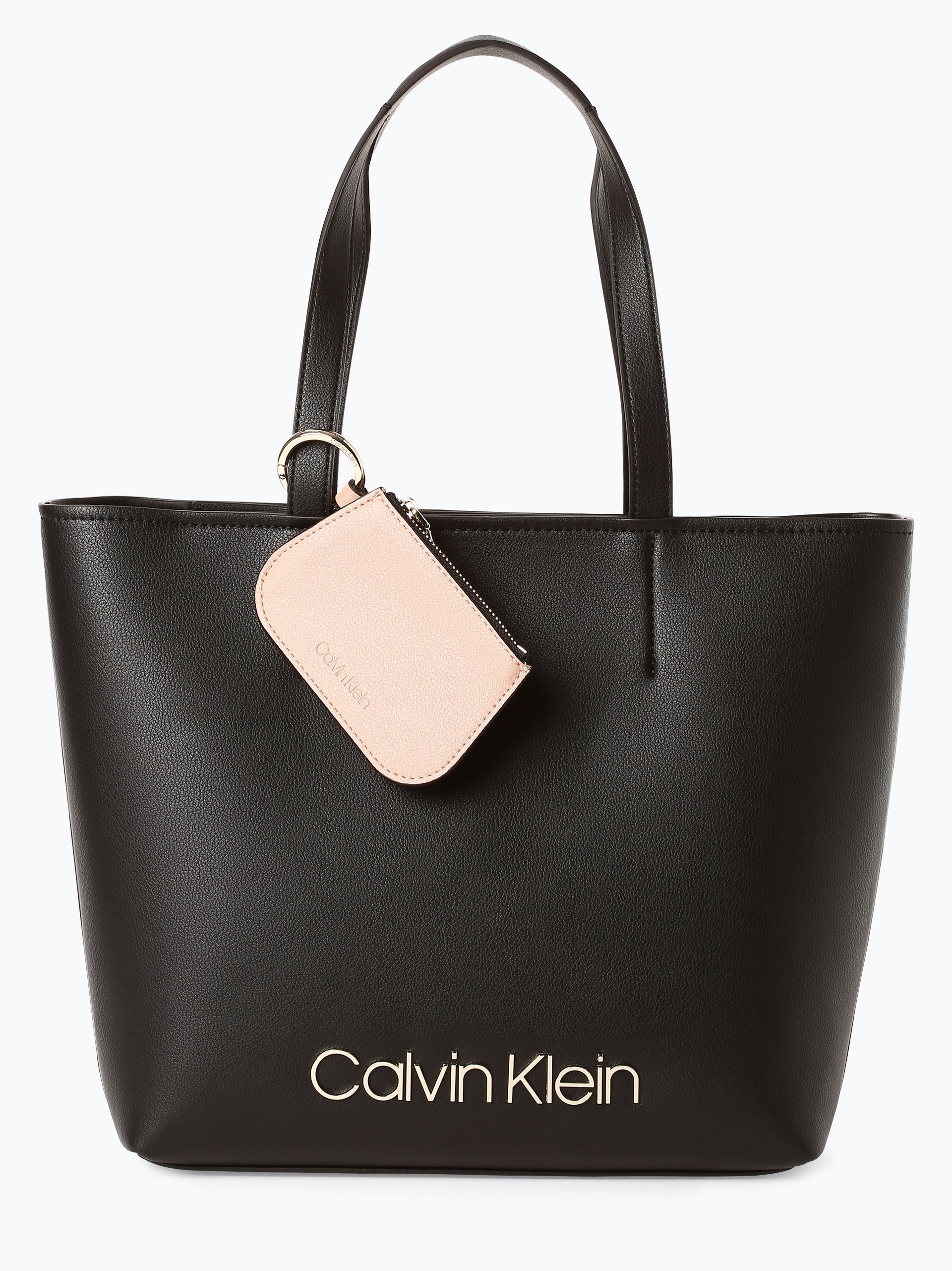 Calvin Klein Damen Shopper