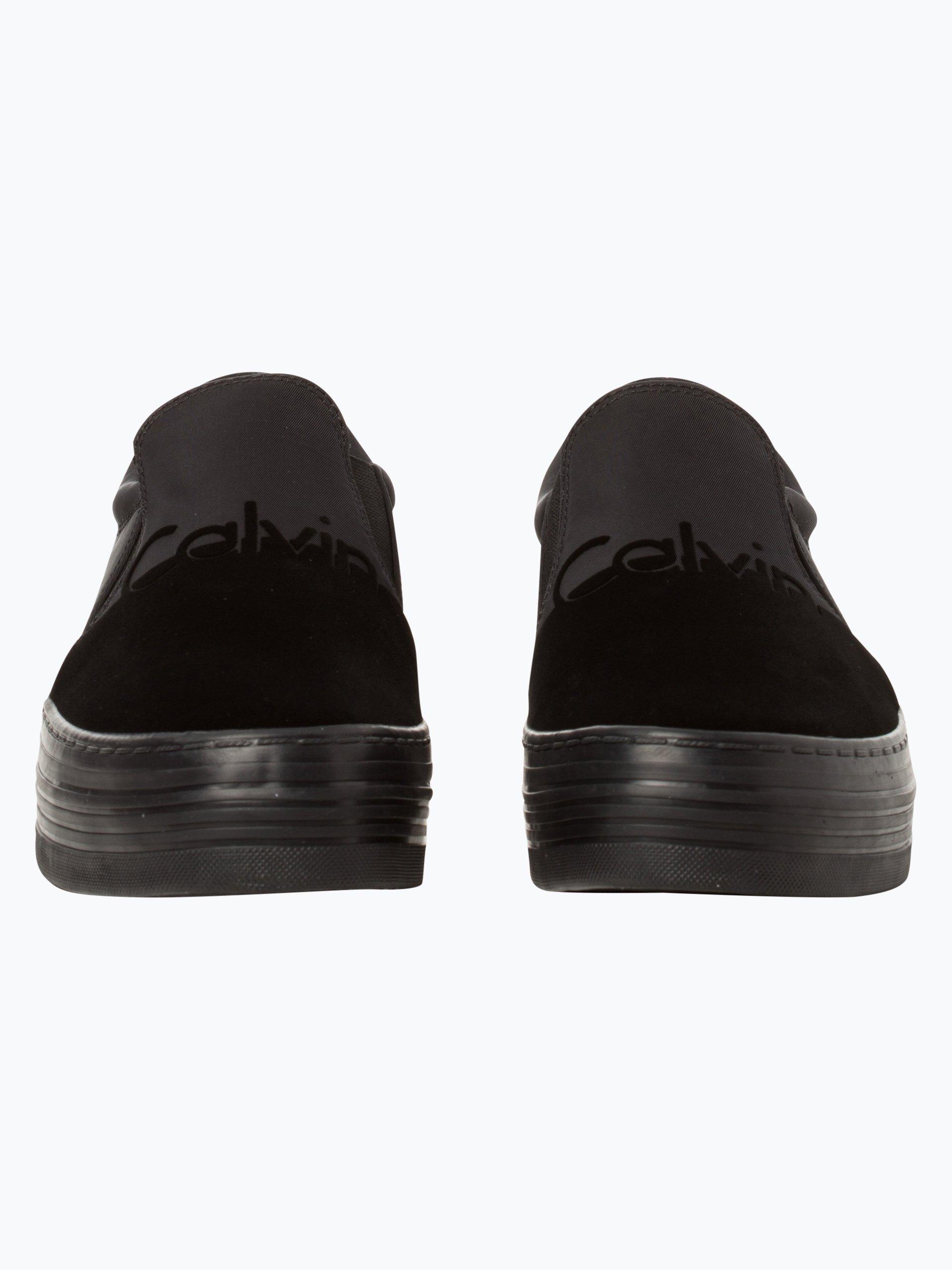 Calvin Klein Damen Sneaker - Zinah