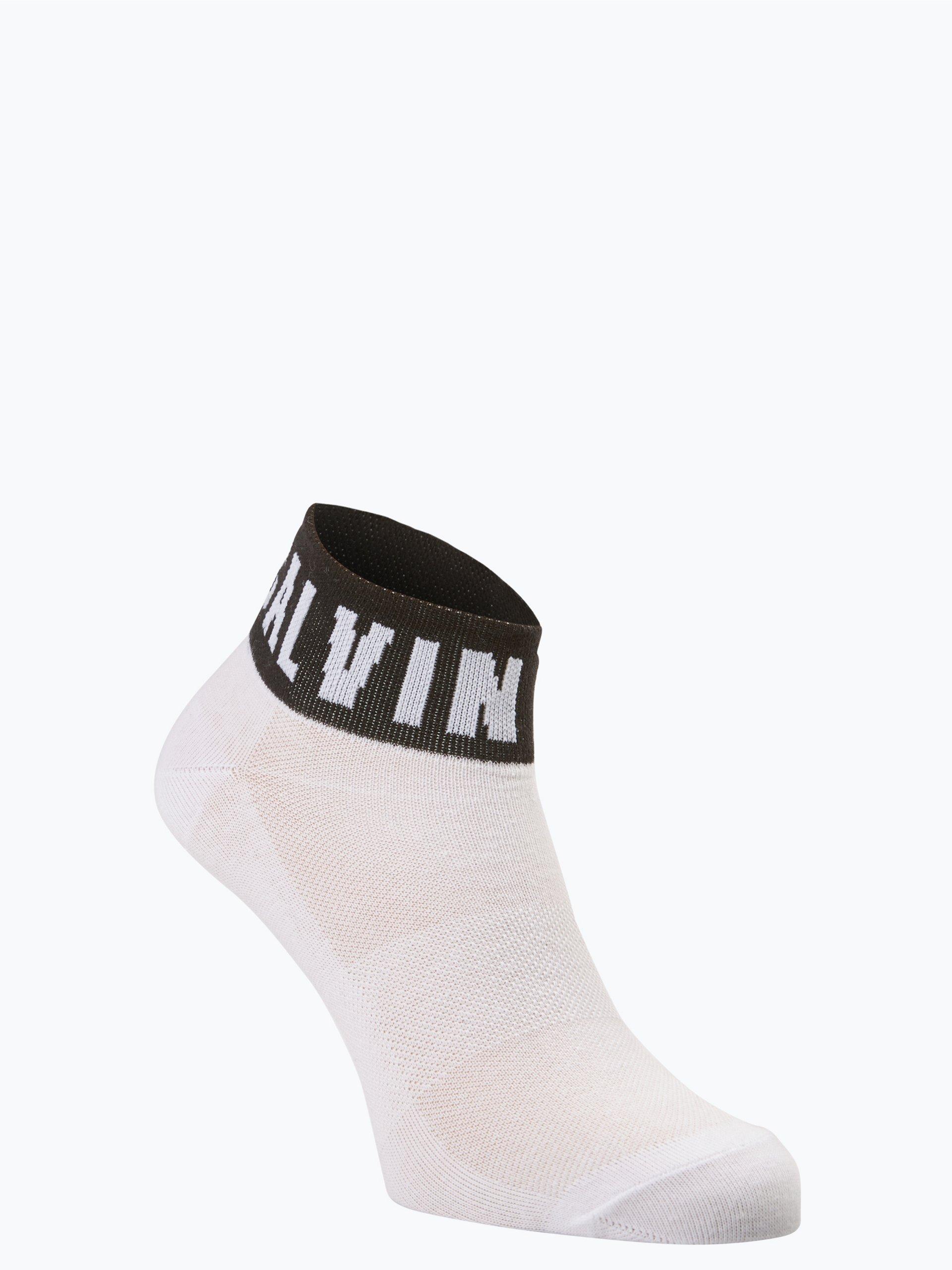 Calvin Klein Damen Socken