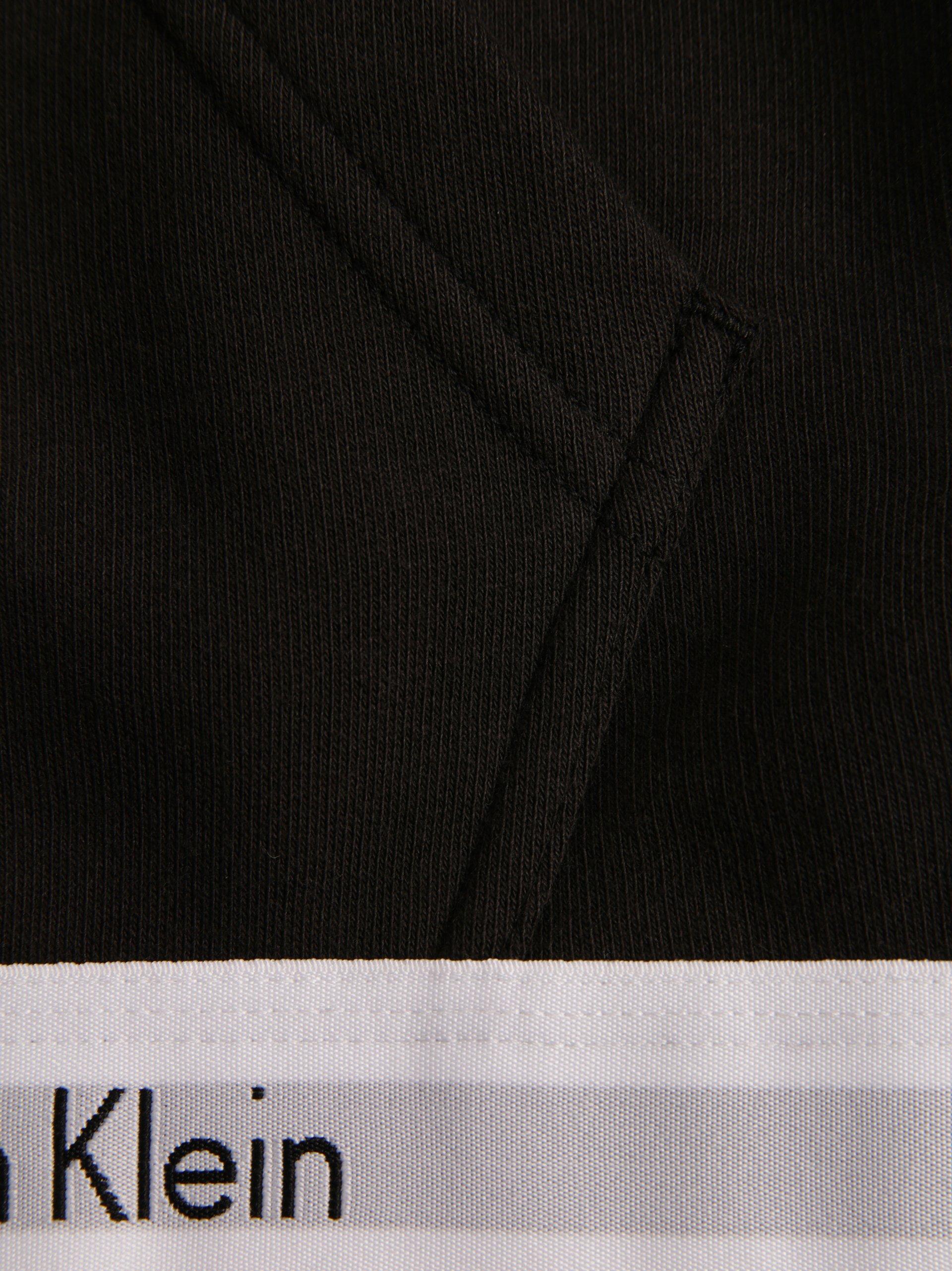 Calvin Klein Damen Sweatjacke