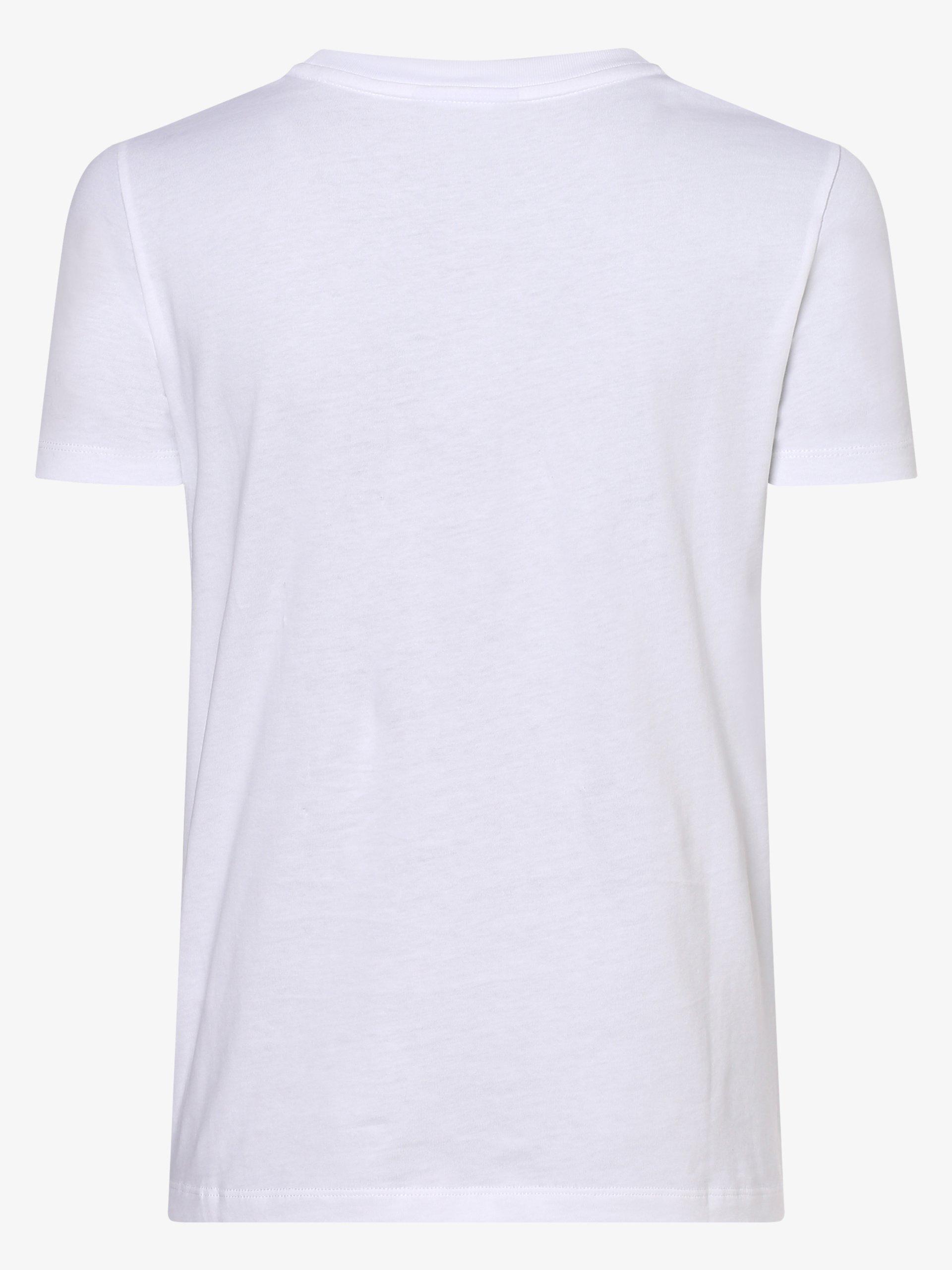 Calvin Klein Damen T-Shirt