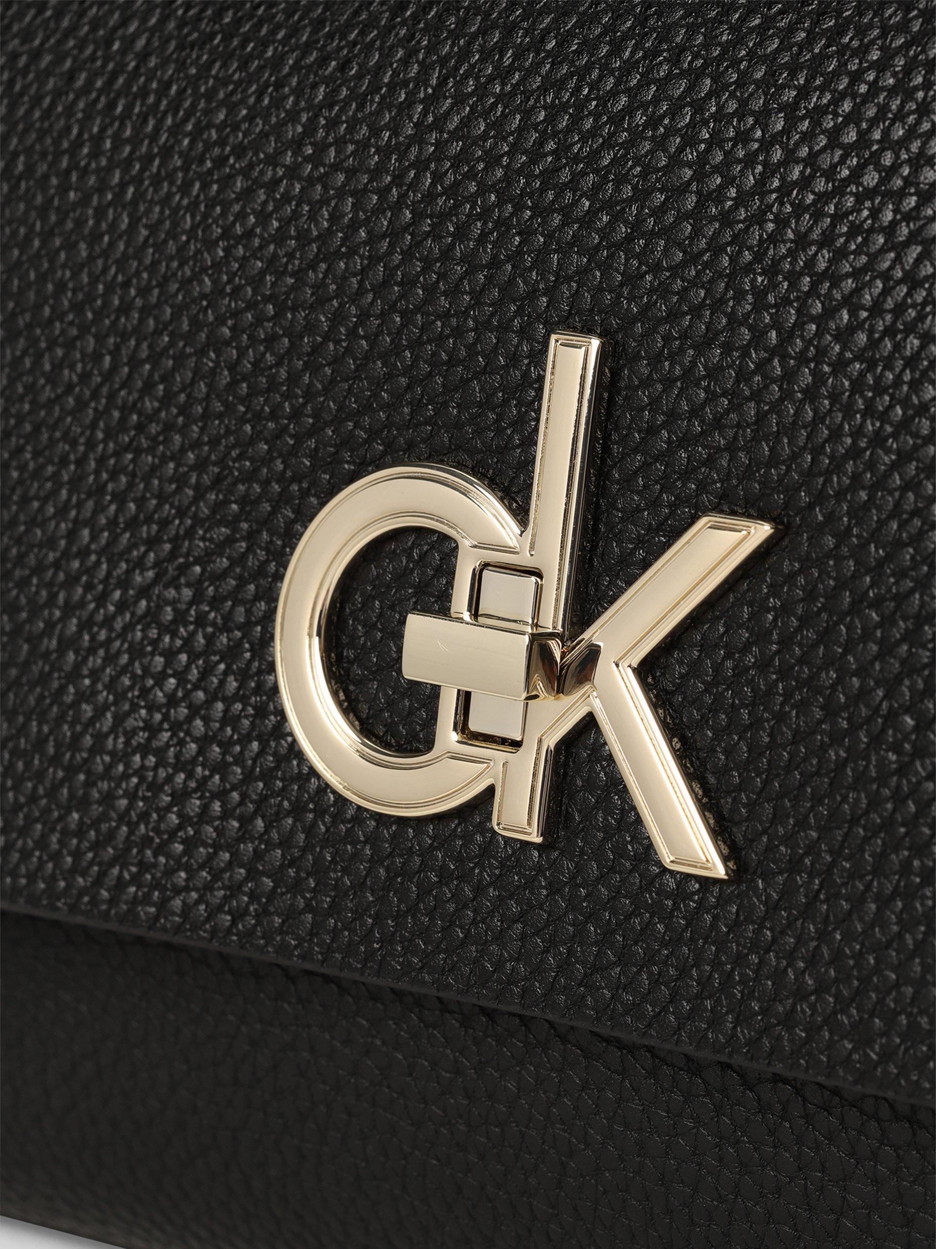 Calvin Klein Damen Umhängetasche