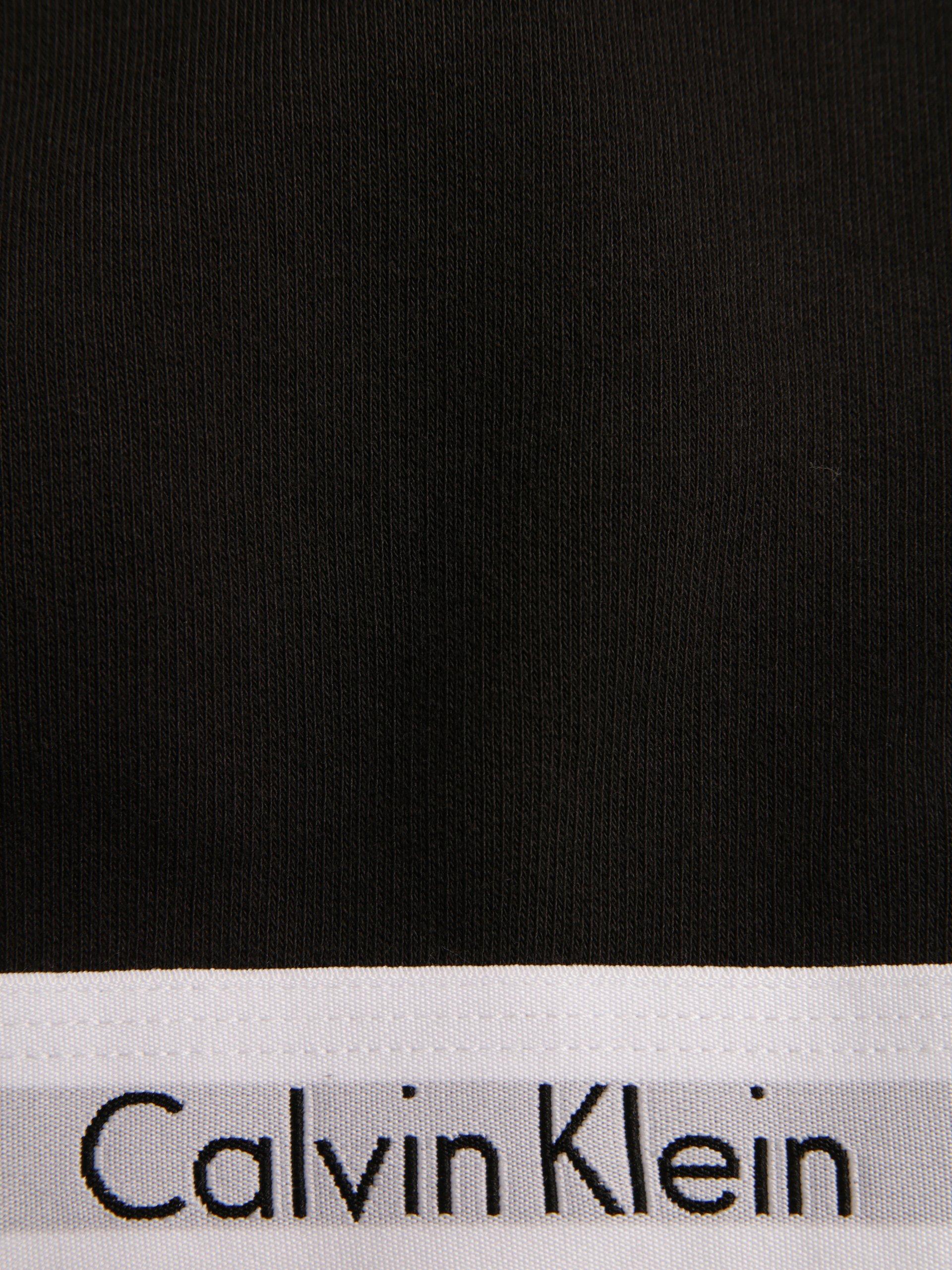 Calvin Klein Damska bluza nierozpinana