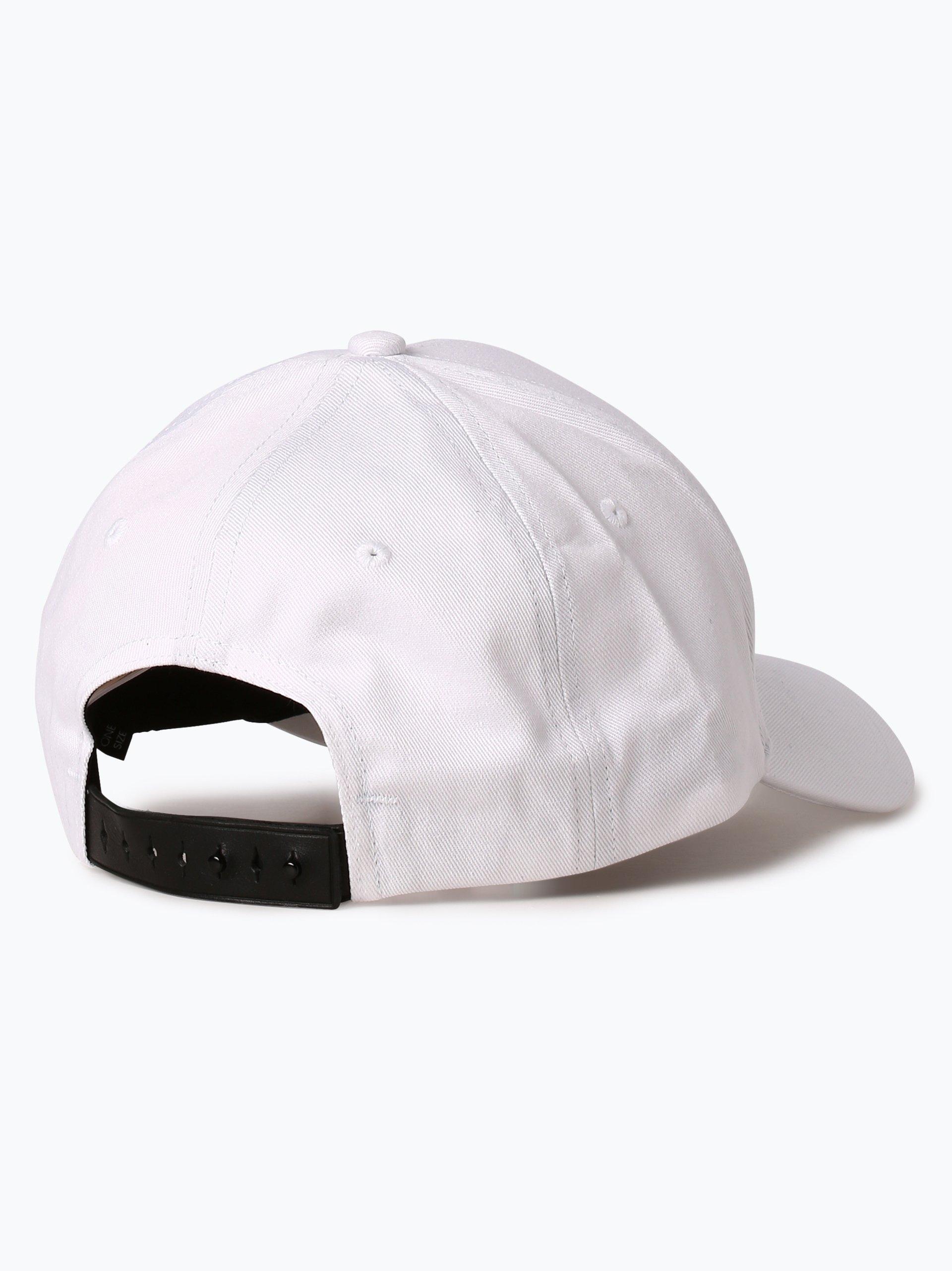 Calvin Klein Damska czapka z daszkiem