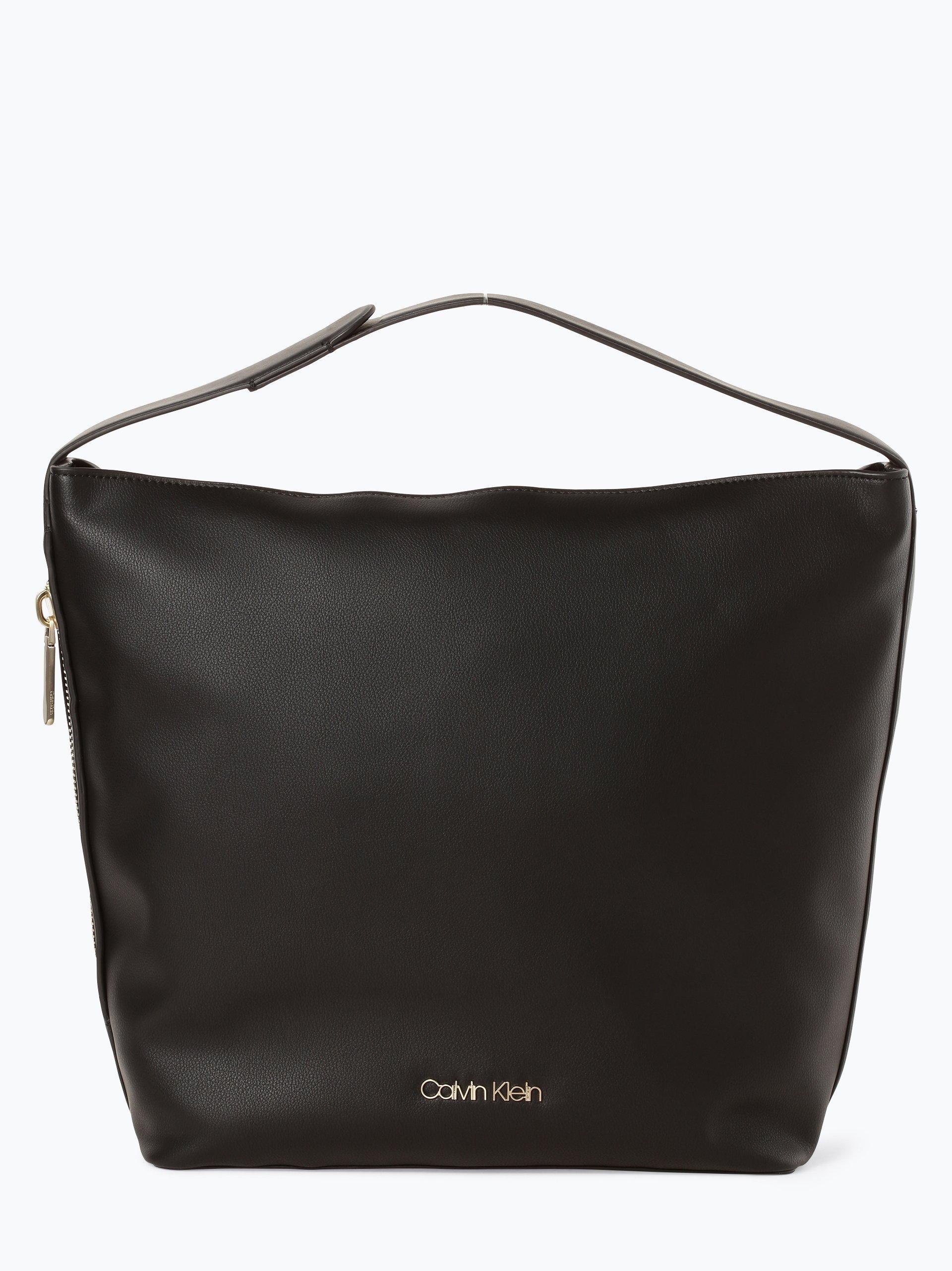 Calvin Klein Damska torba shopper
