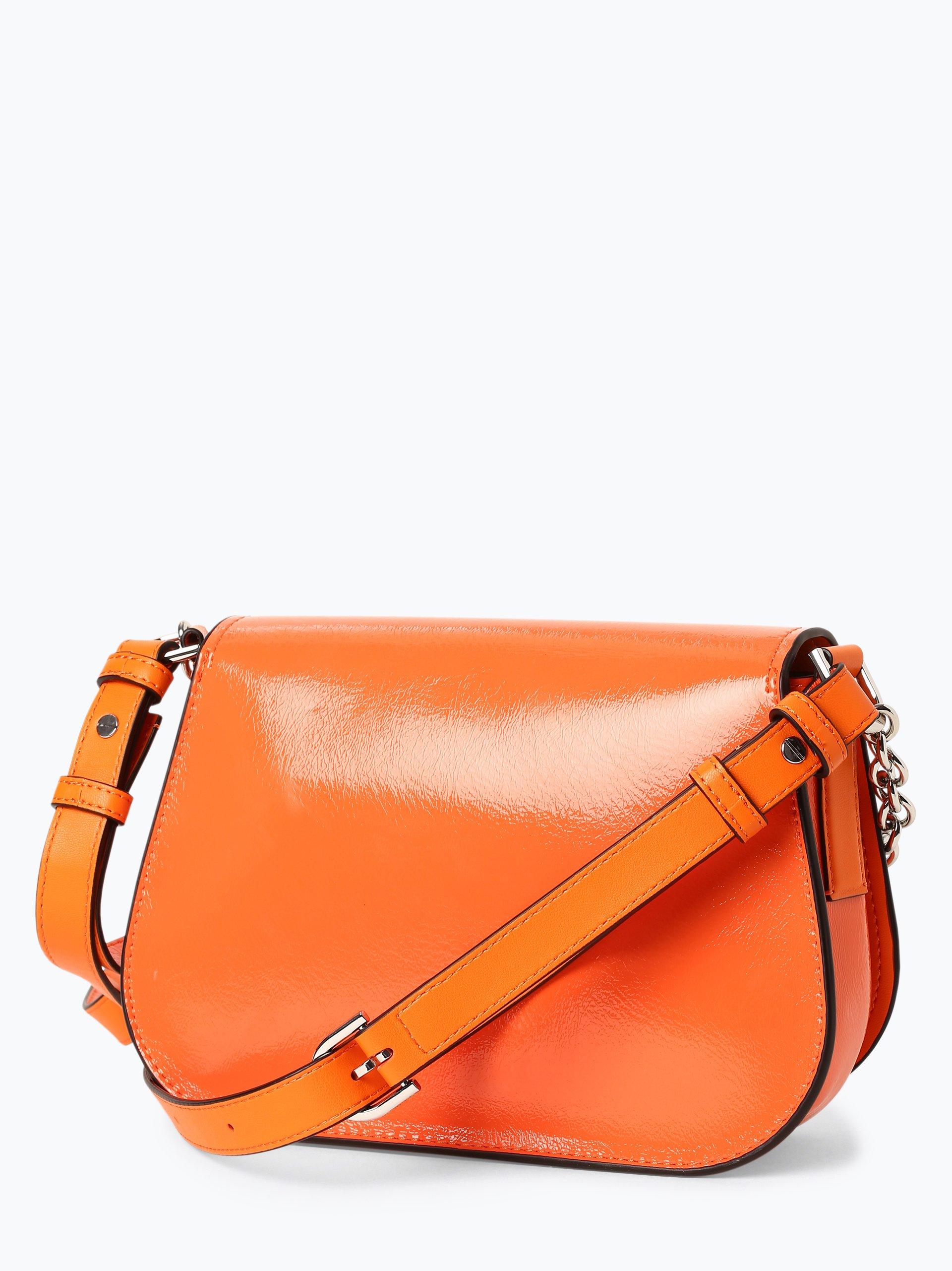 Calvin Klein Damska torebka na ramię