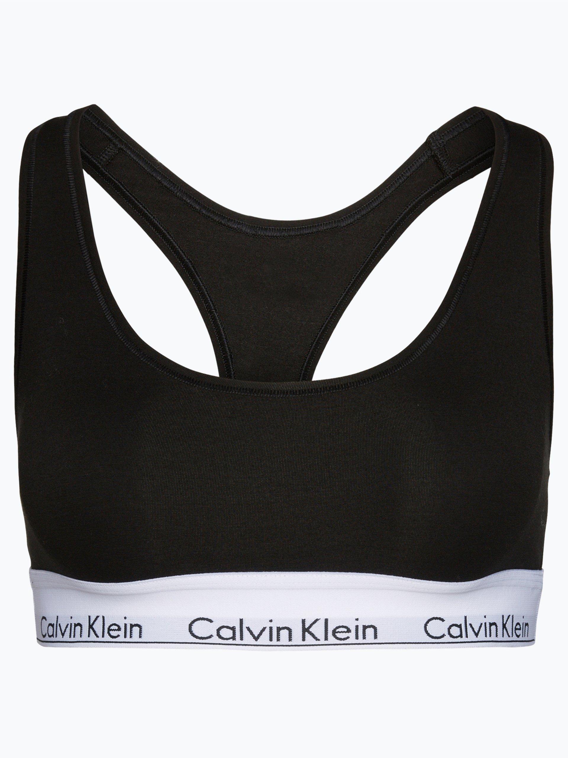 Calvin Klein Gorset damski