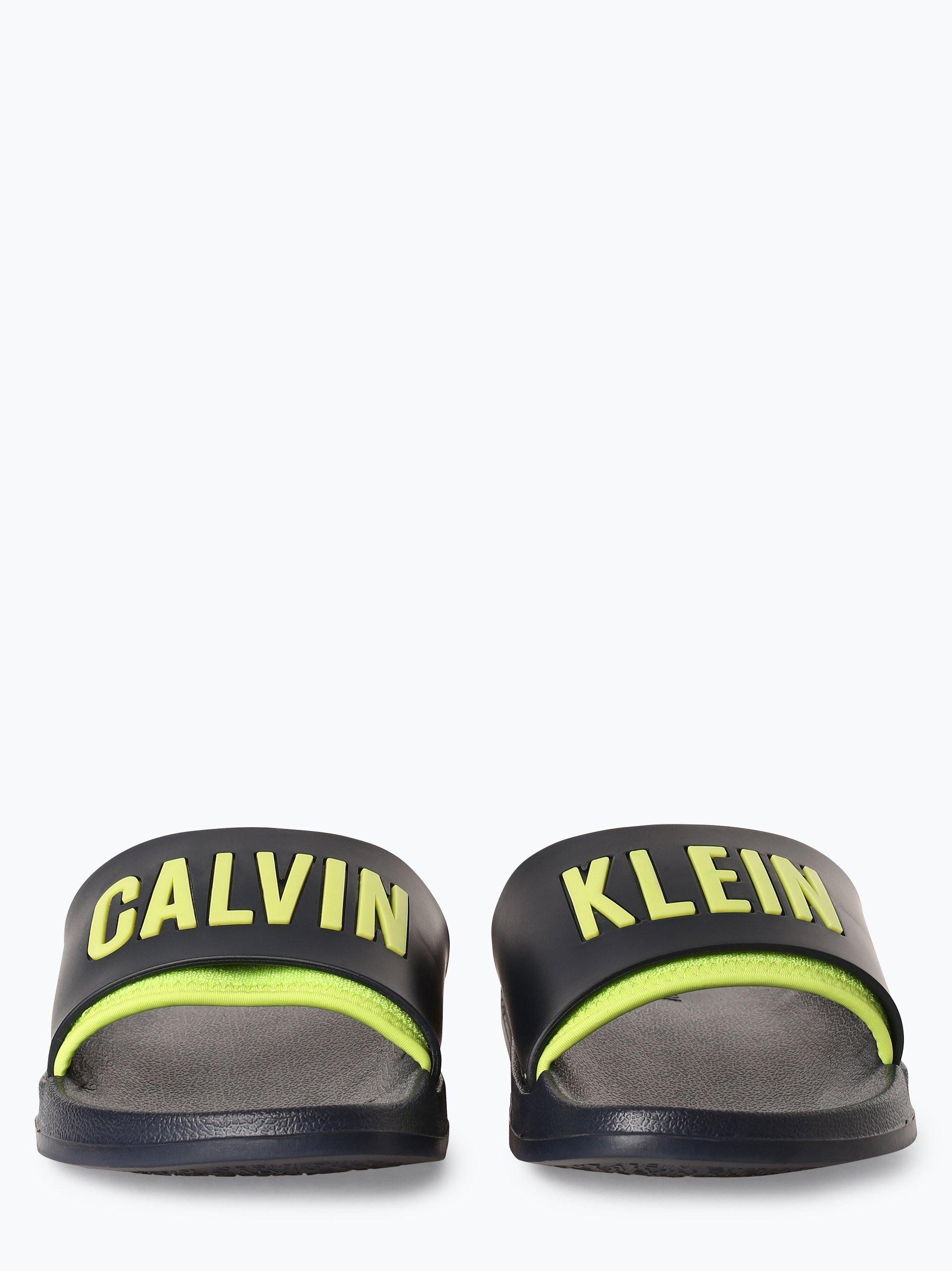 Calvin Klein Herren Badeschuhe