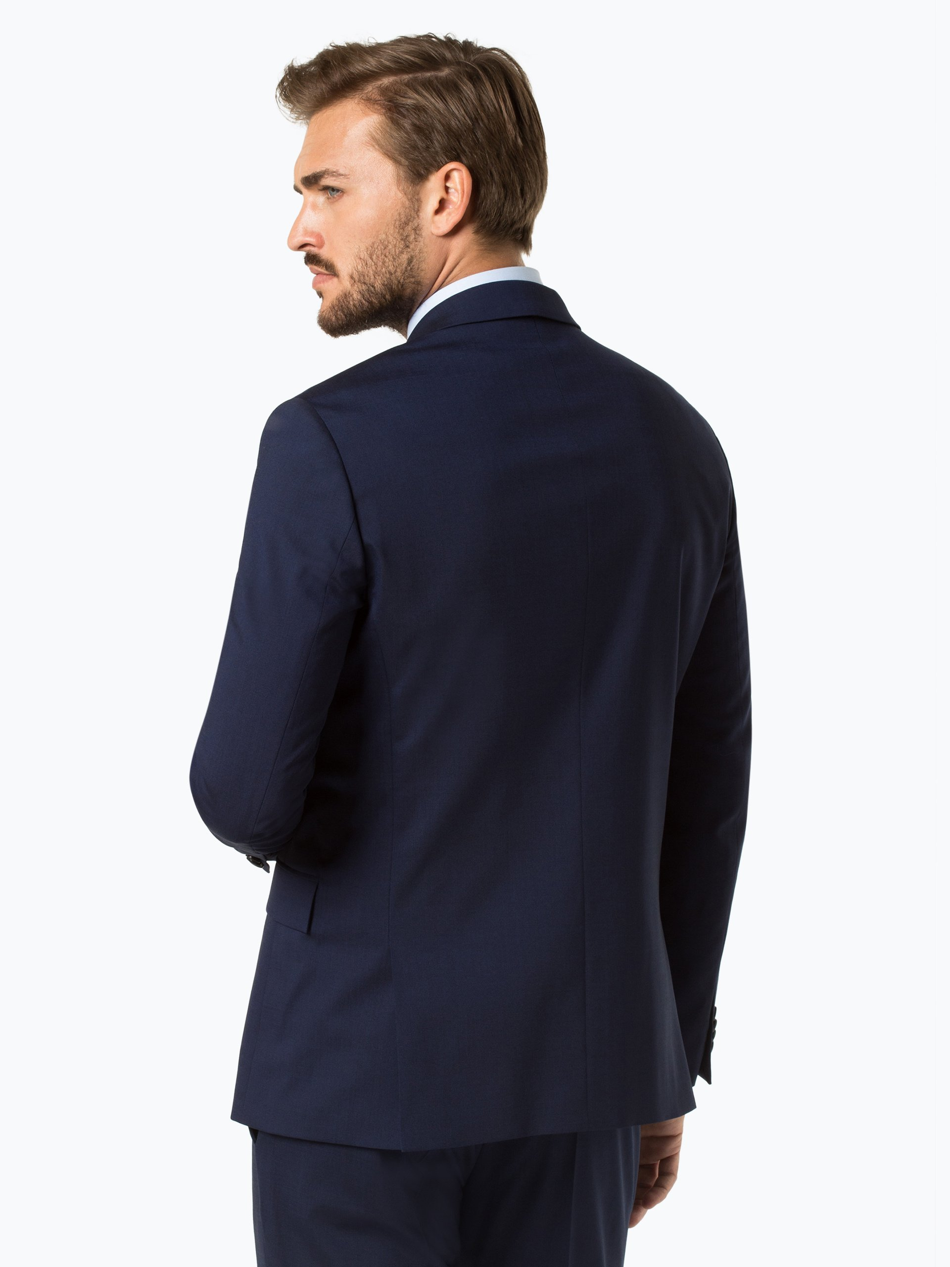 Calvin Klein Herren Baukasten-Sakko