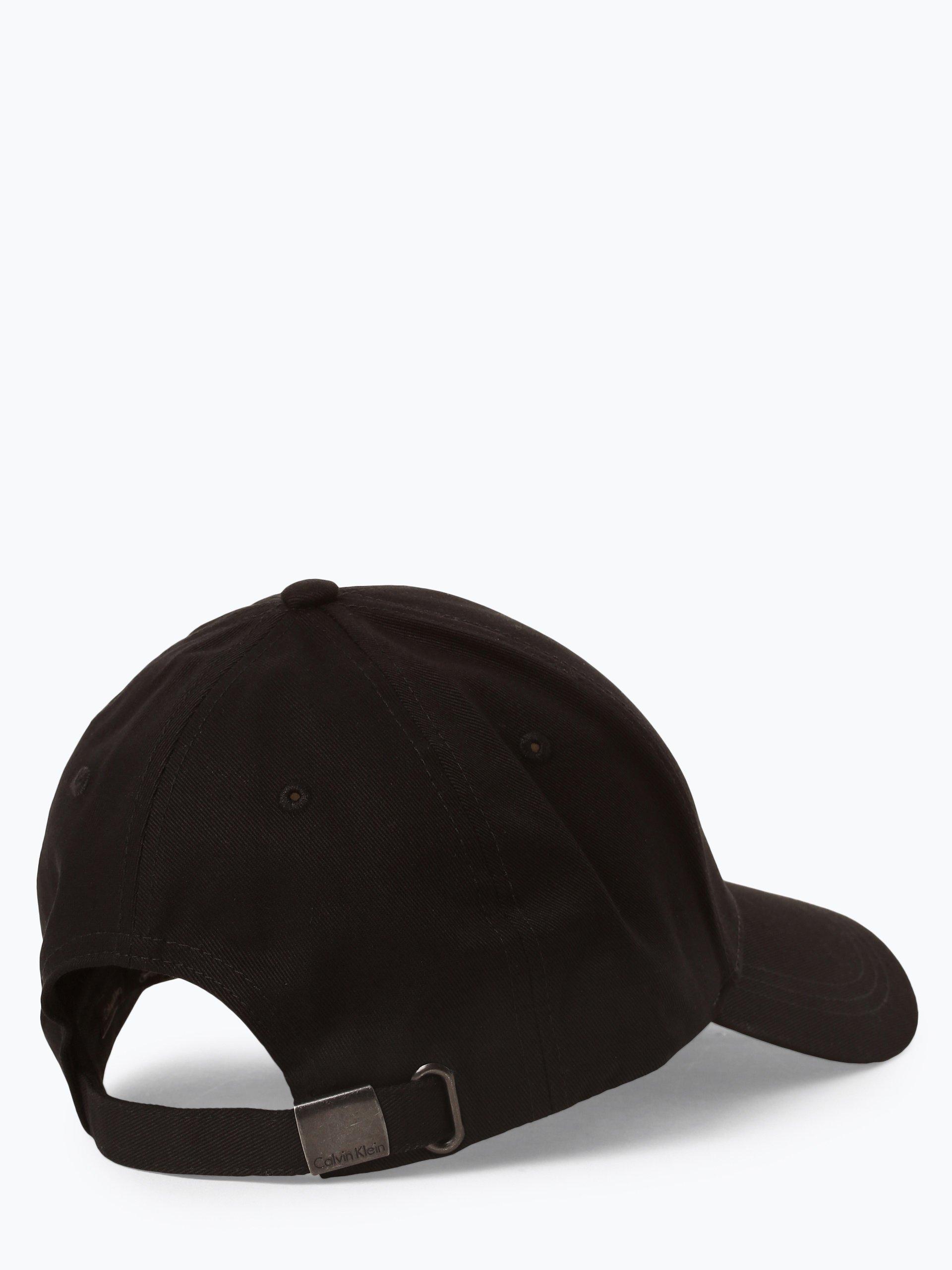 Calvin Klein Herren Cap