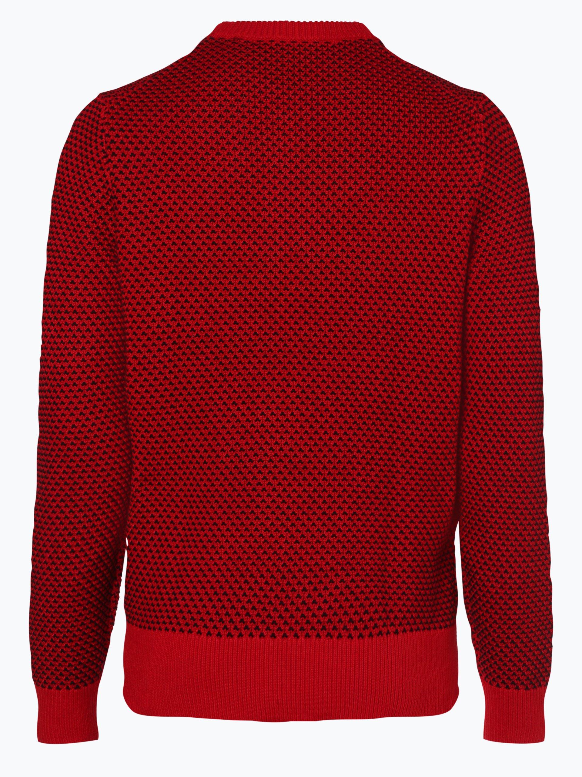 Calvin Klein Herren Pullover