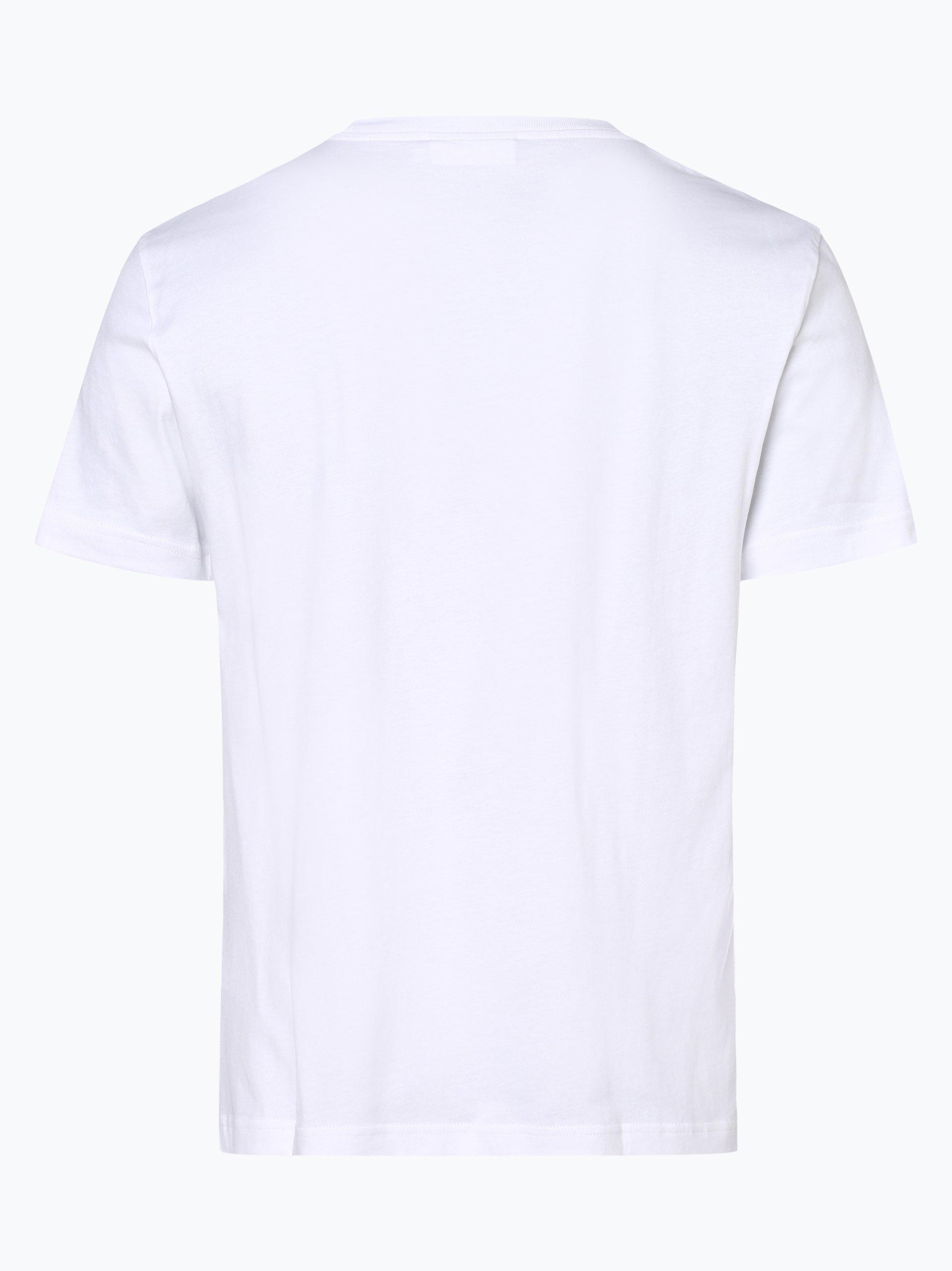 Calvin Klein Herren T-Shirt