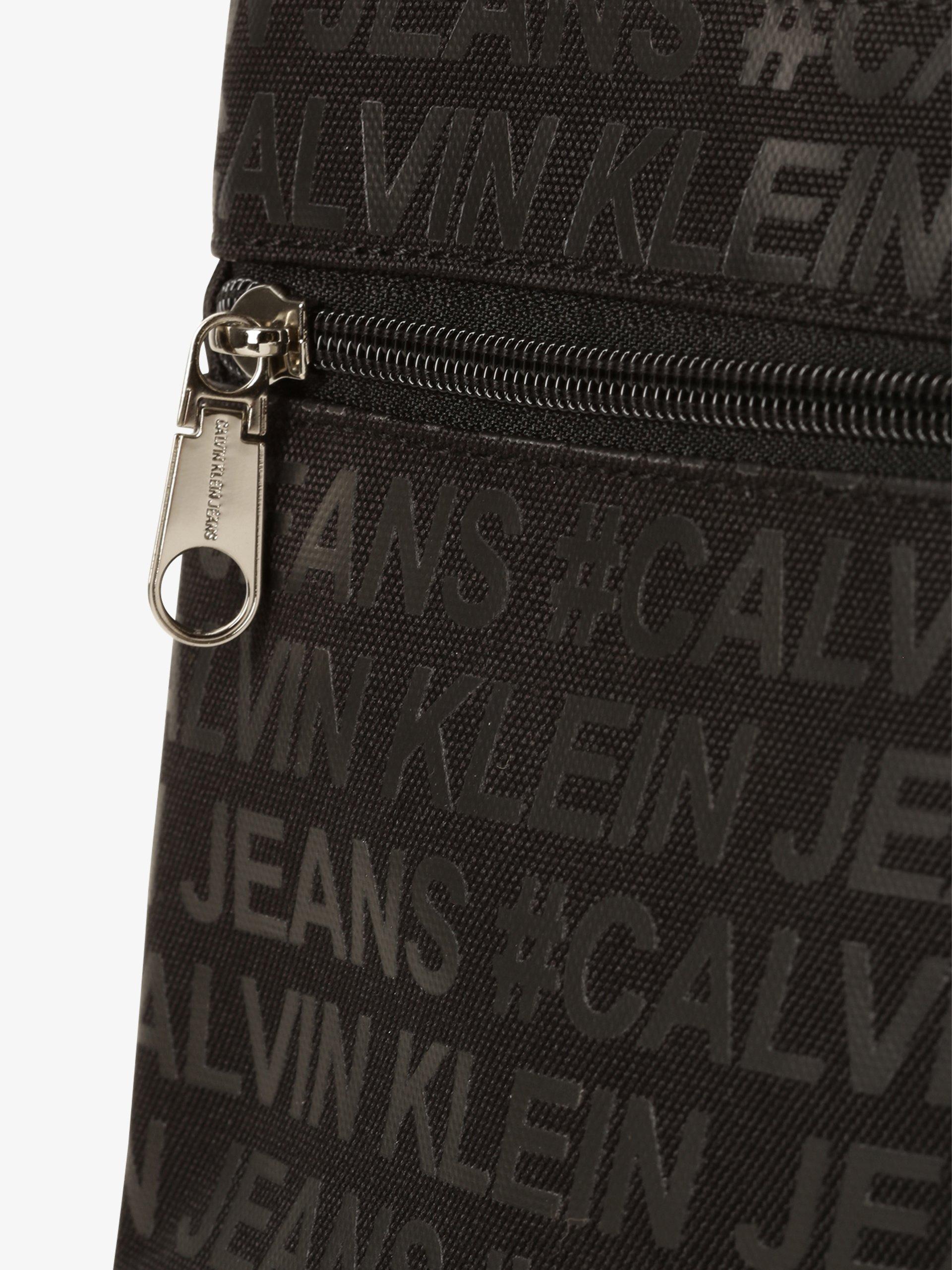 Calvin Klein Herren Umhängetasche