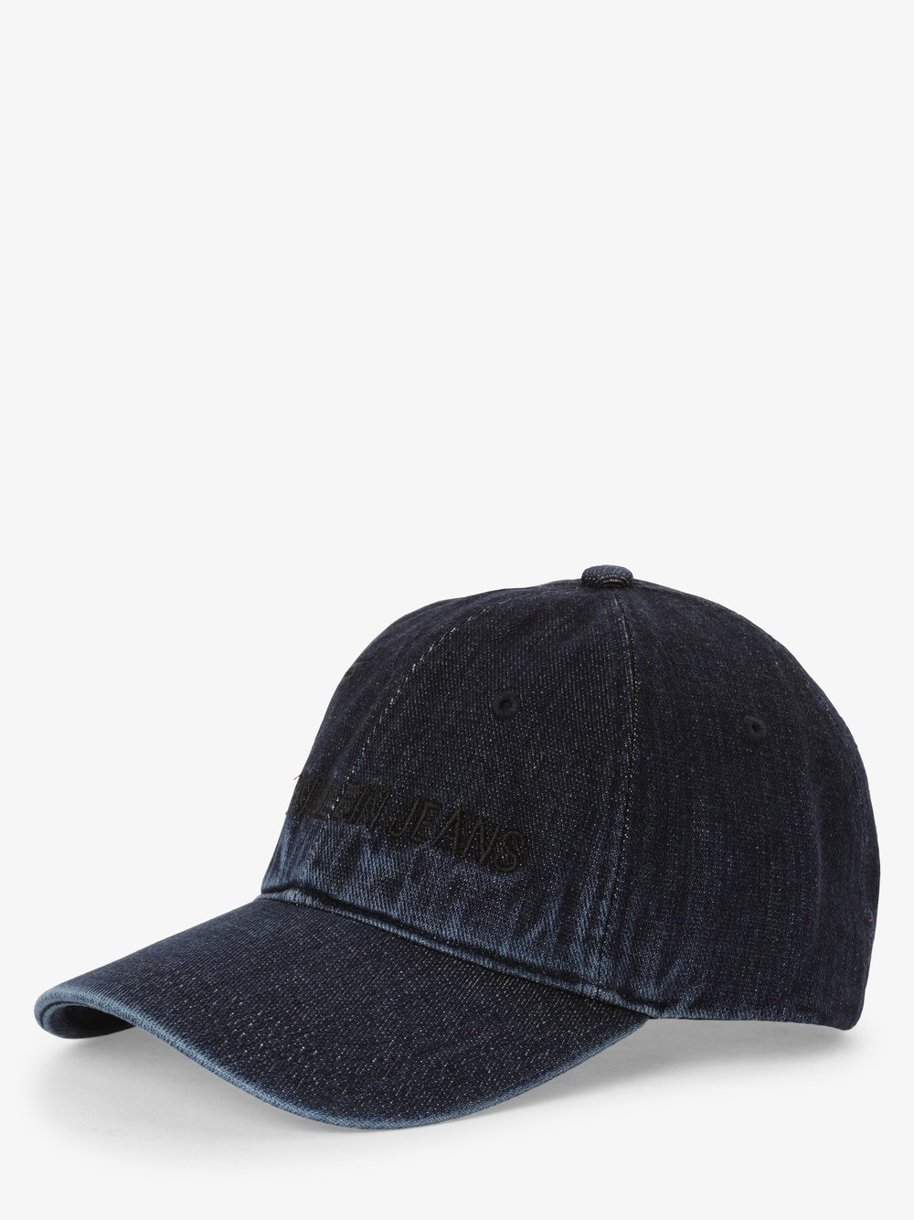 Guess Jeans Damen Cap online kaufen | PEEK UND CLOPPENBURG.DE