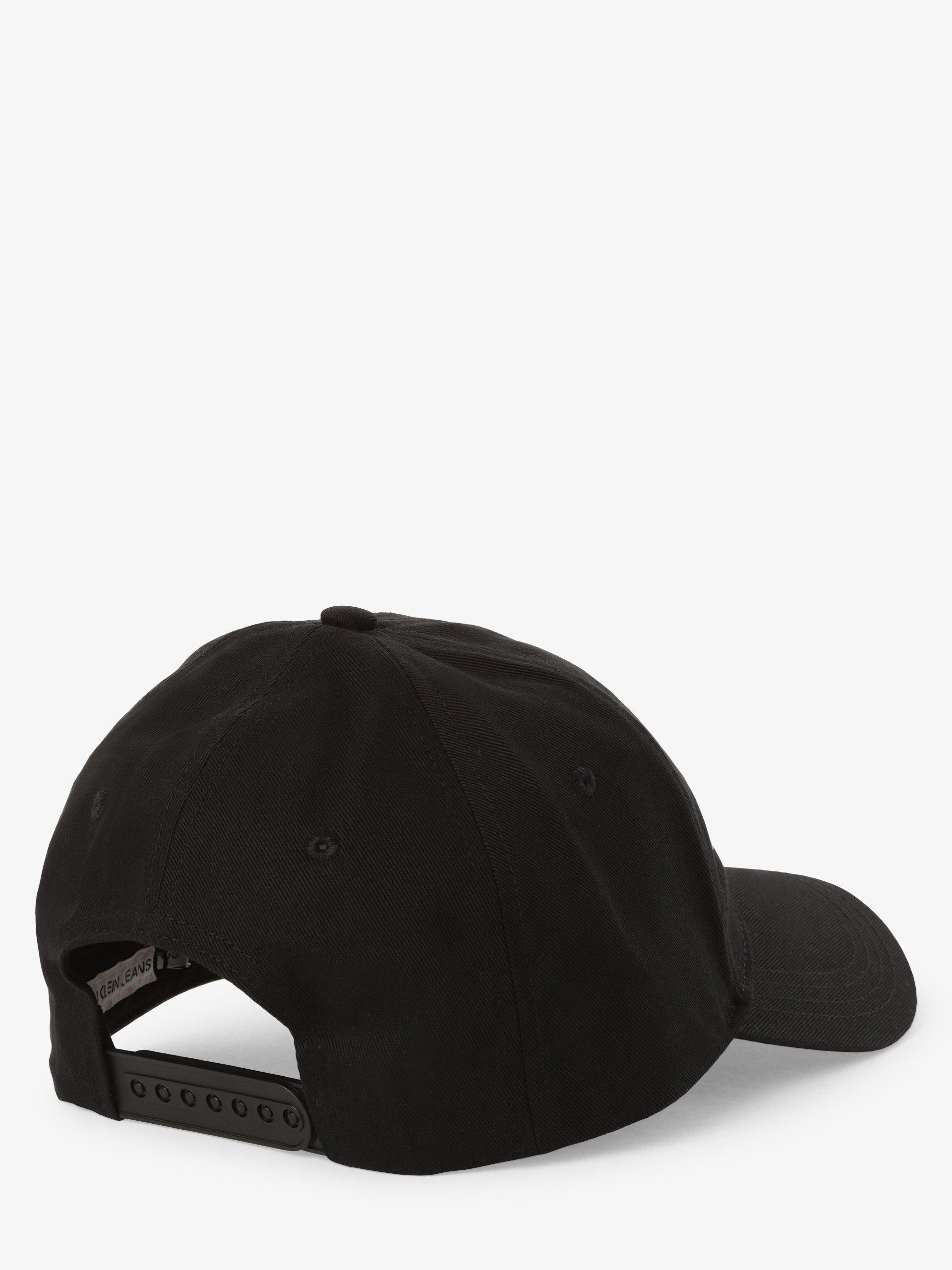 Calvin Klein Jeans Damen Cap