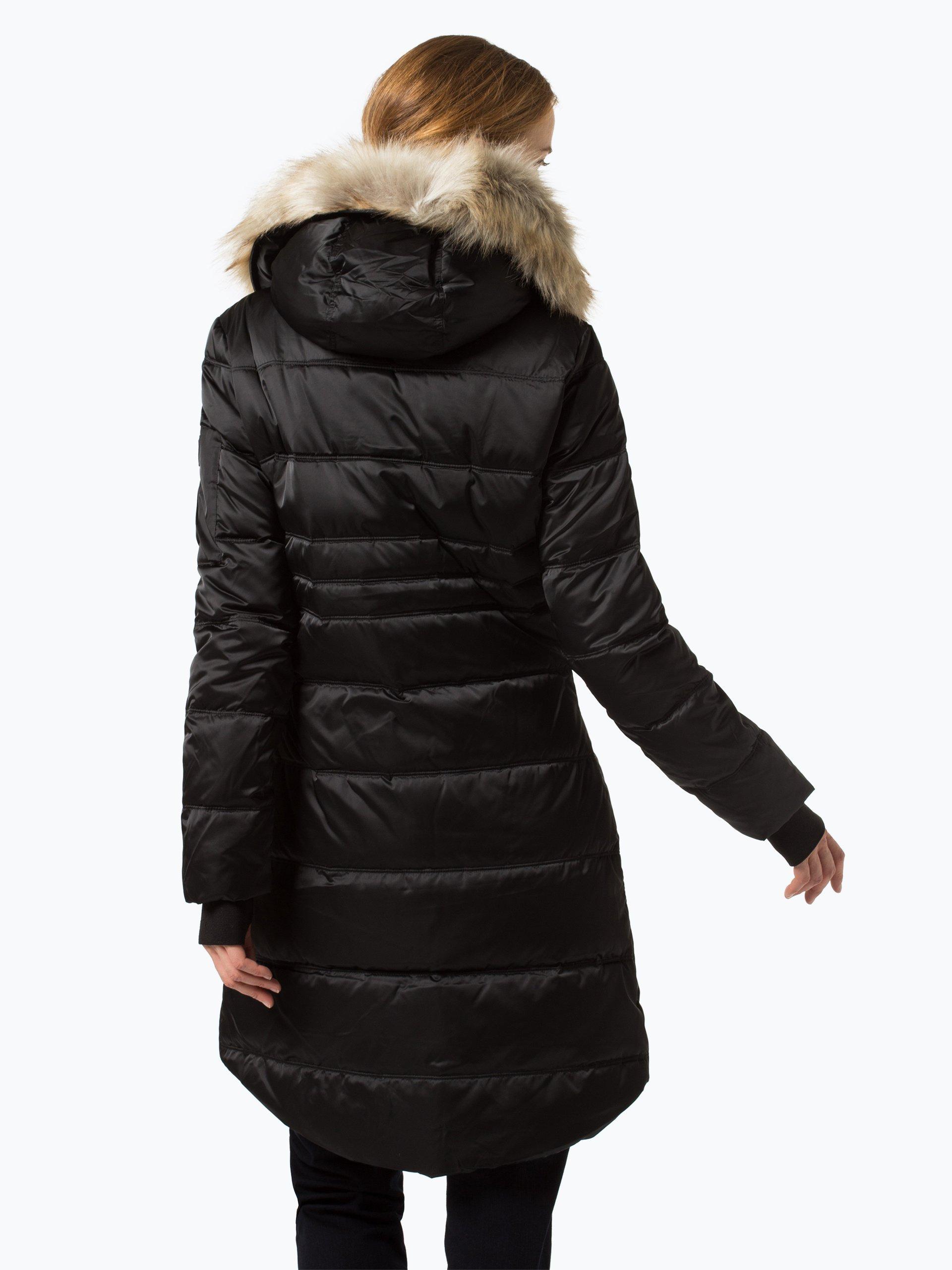 Klein Calvin KaufenVangraaf Jeans com Damen Online Daunenmantel 3AR5jqL4
