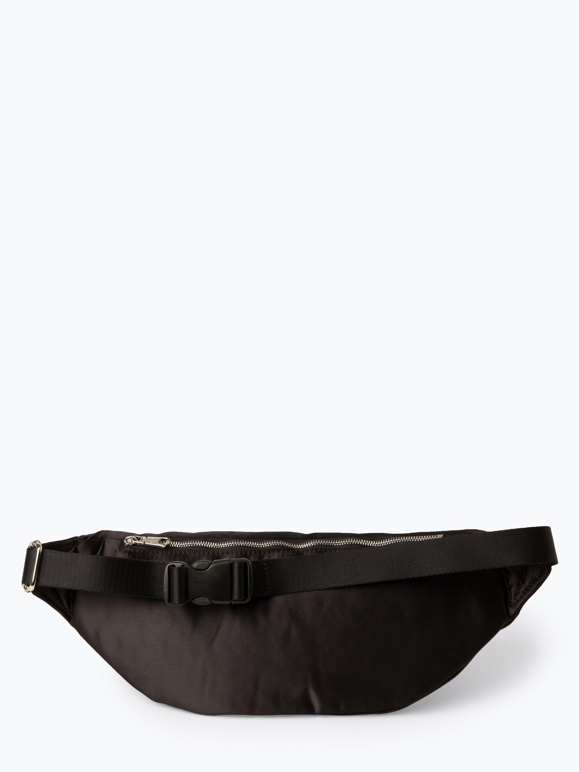 Calvin Klein Jeans Damen Gürteltasche