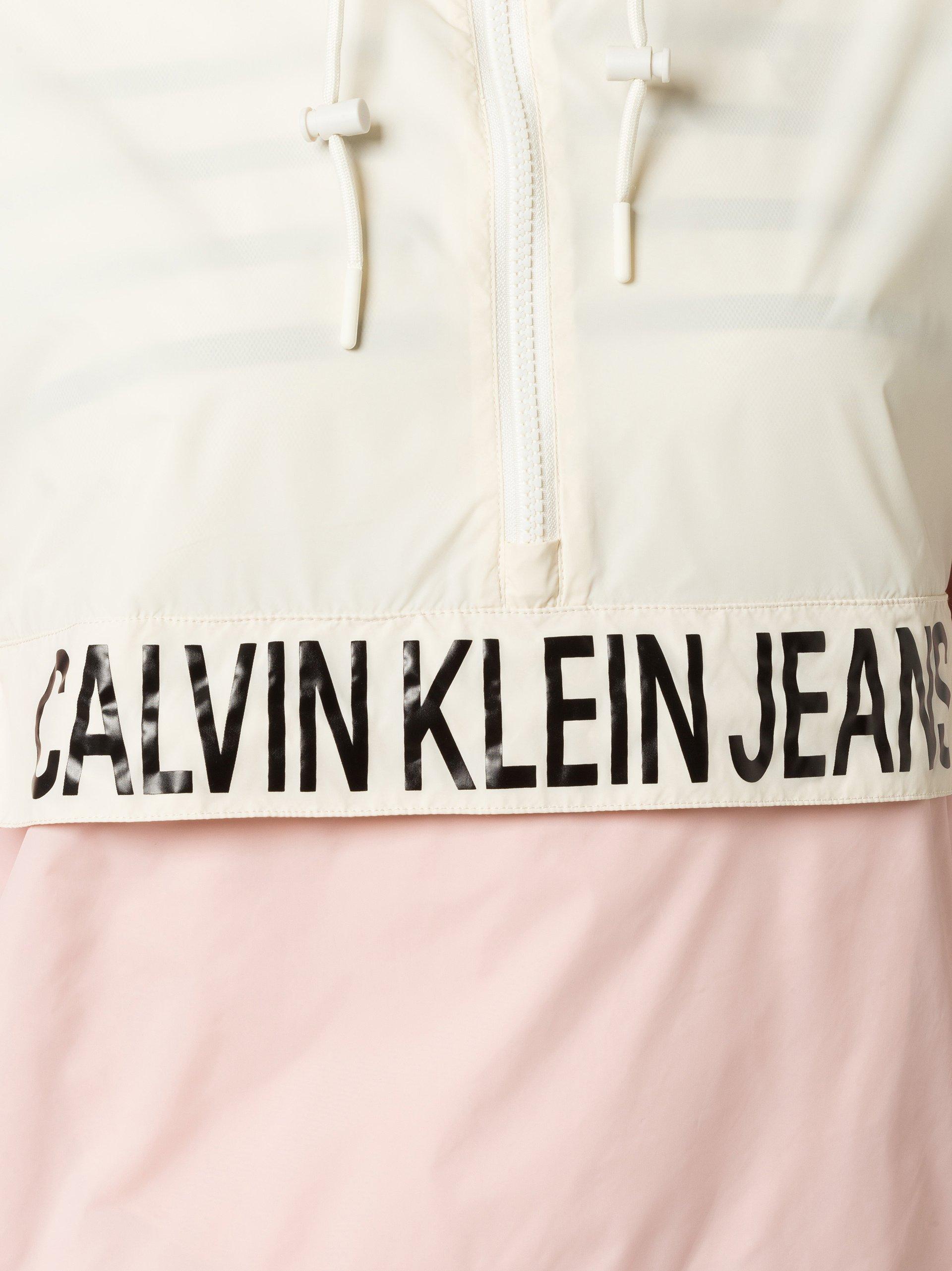 Calvin Klein Jeans Damen Jacke