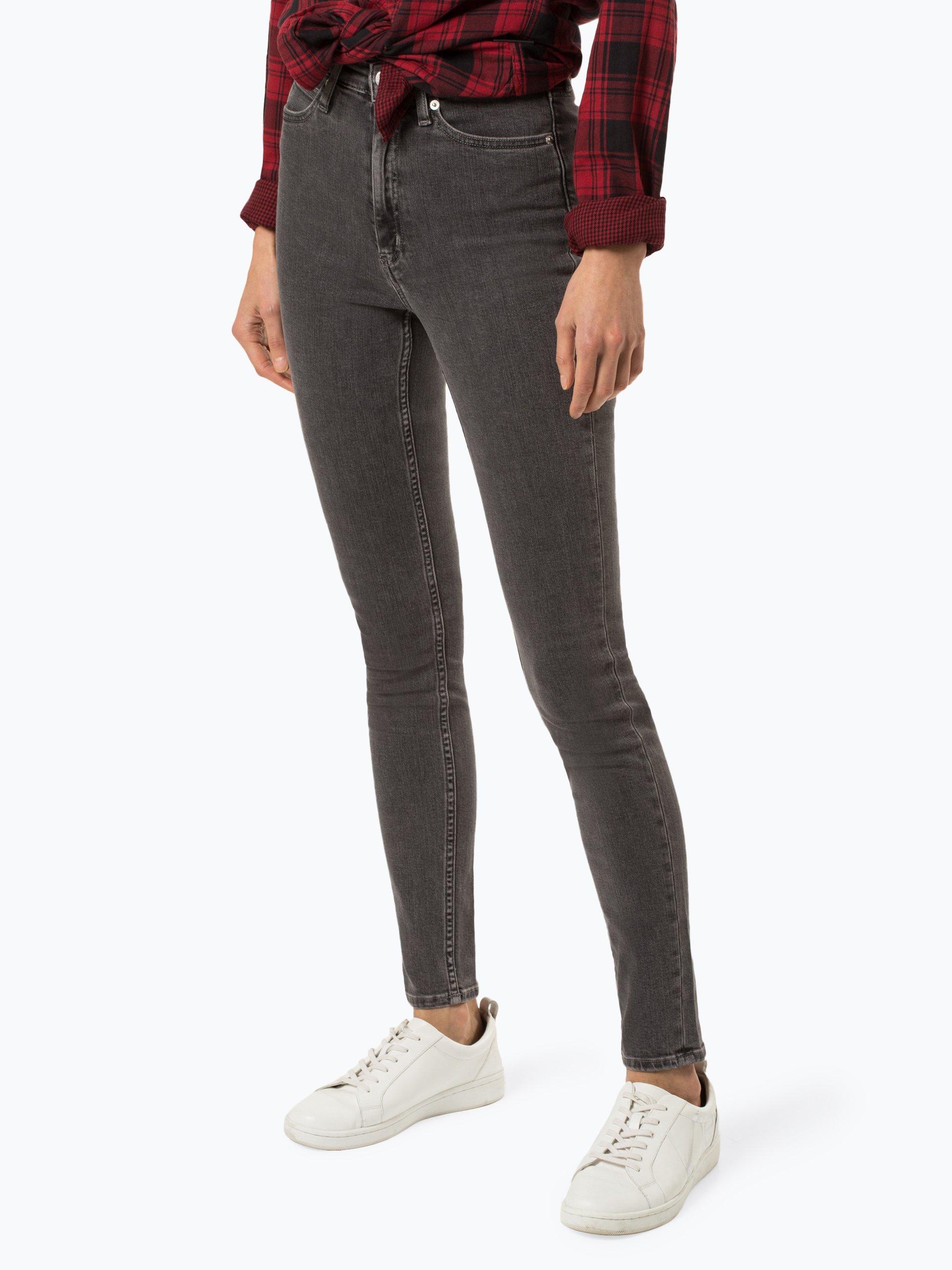 Calvin Klein Jeans Damen Jeans - CKJ 010