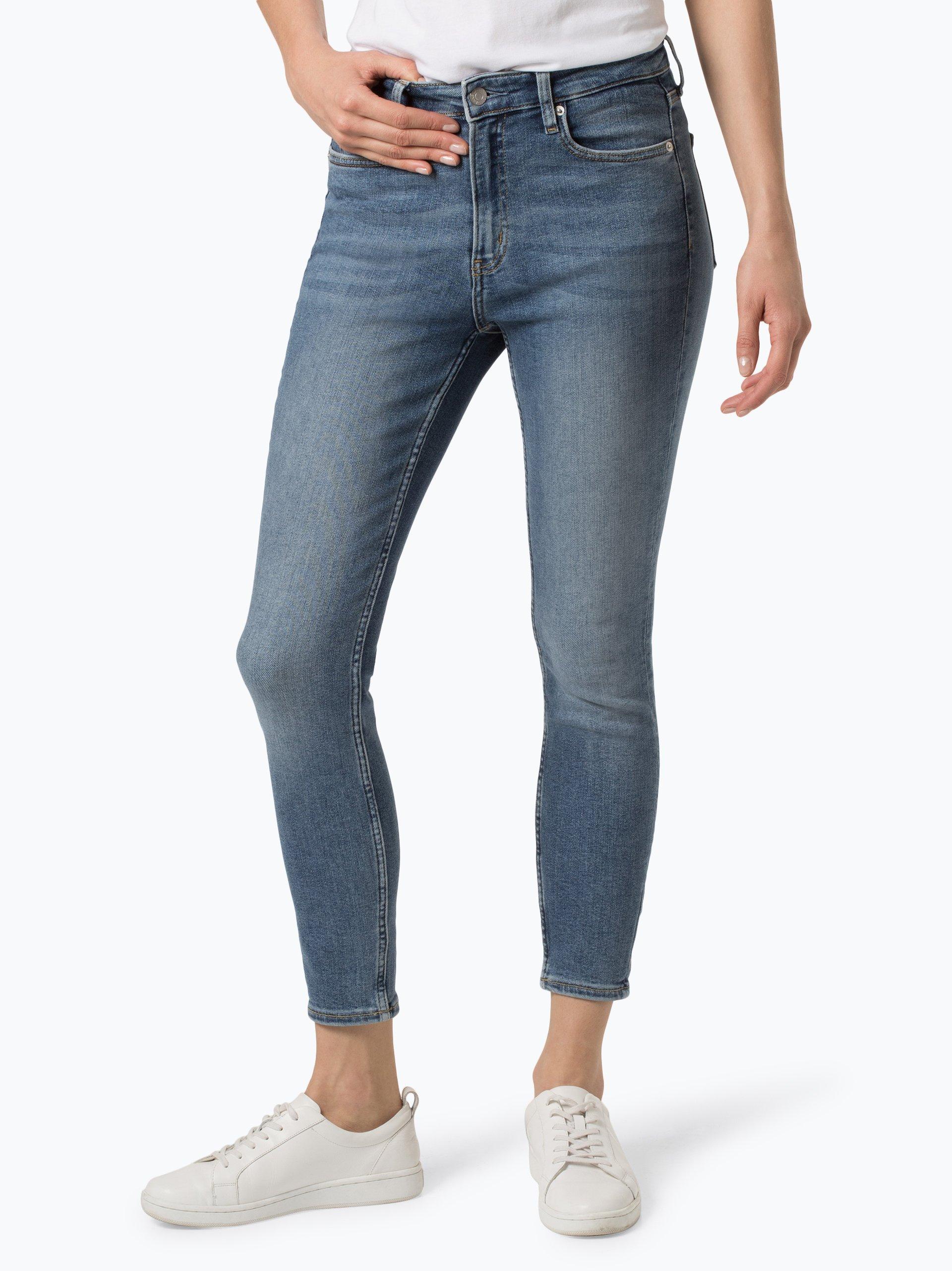Calvin Klein Jeans Damen Jeans - CKJ010