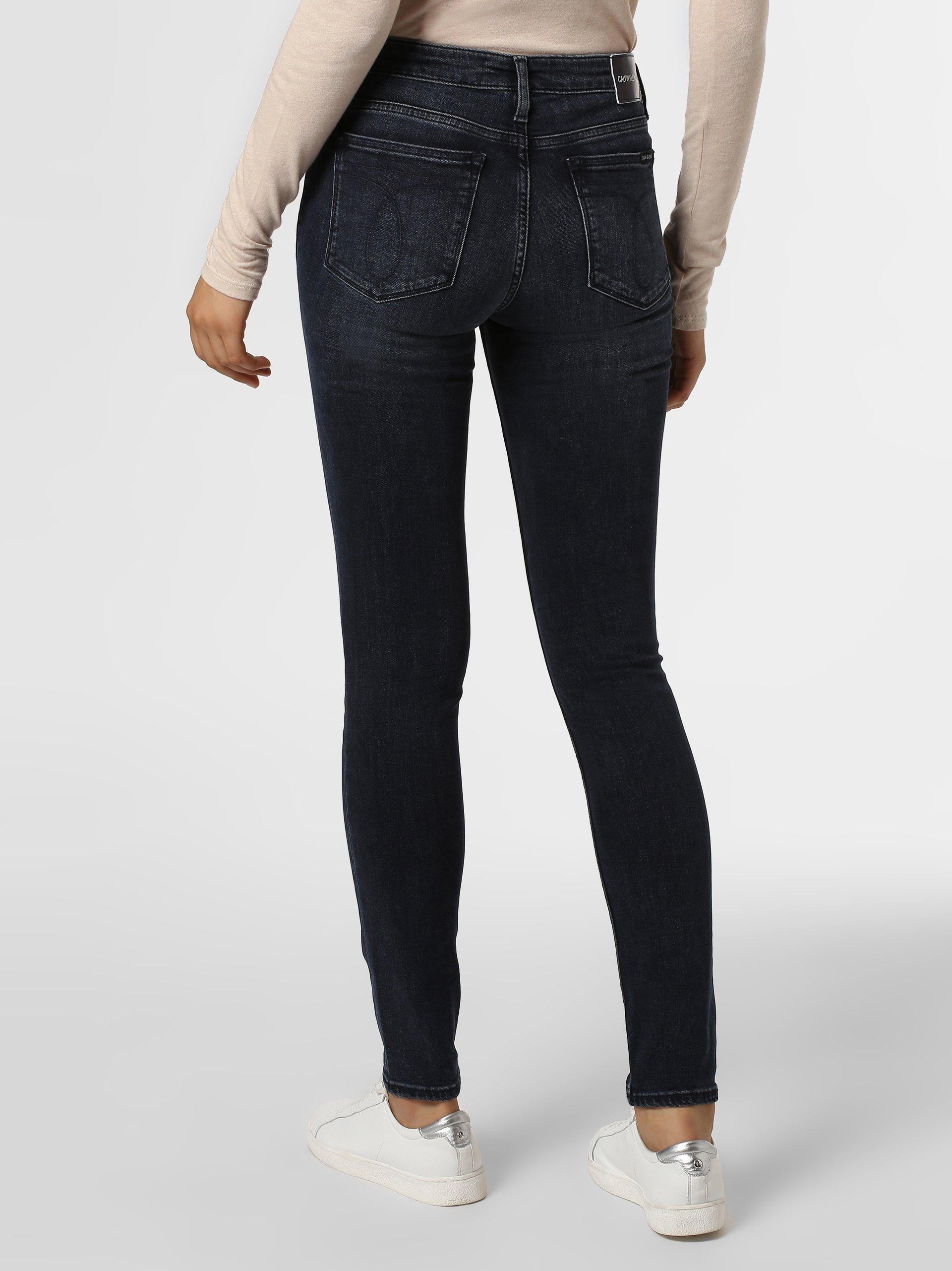 Calvin Klein Jeans Damen Jeans
