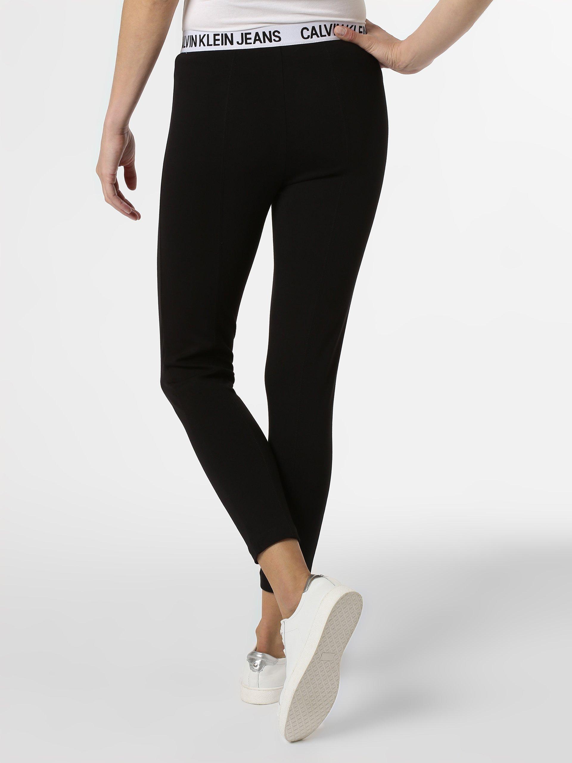 Calvin Klein Jeans Damen Leggings
